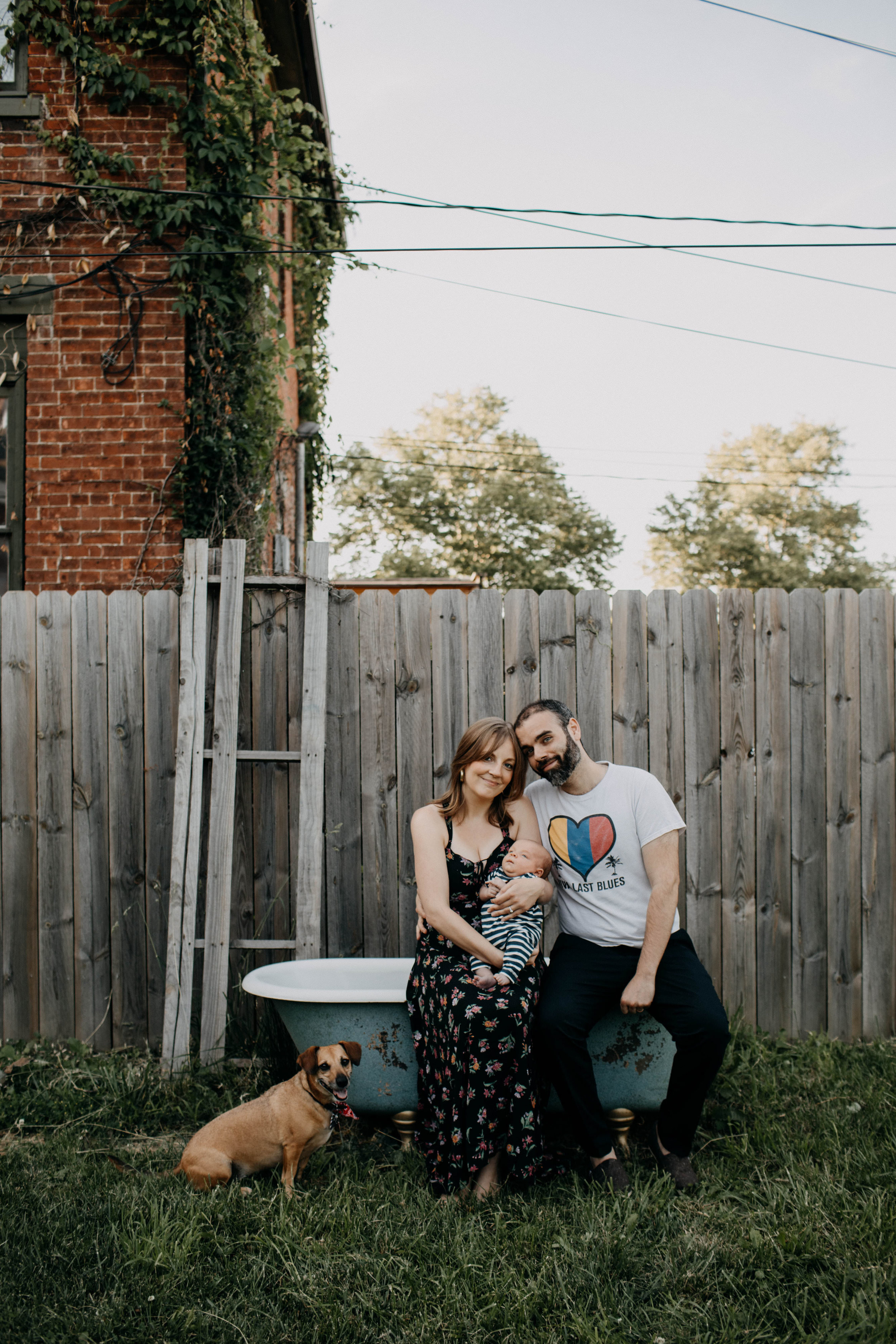 Olde Towne east family photo session columbus ohio photographer19.jpg