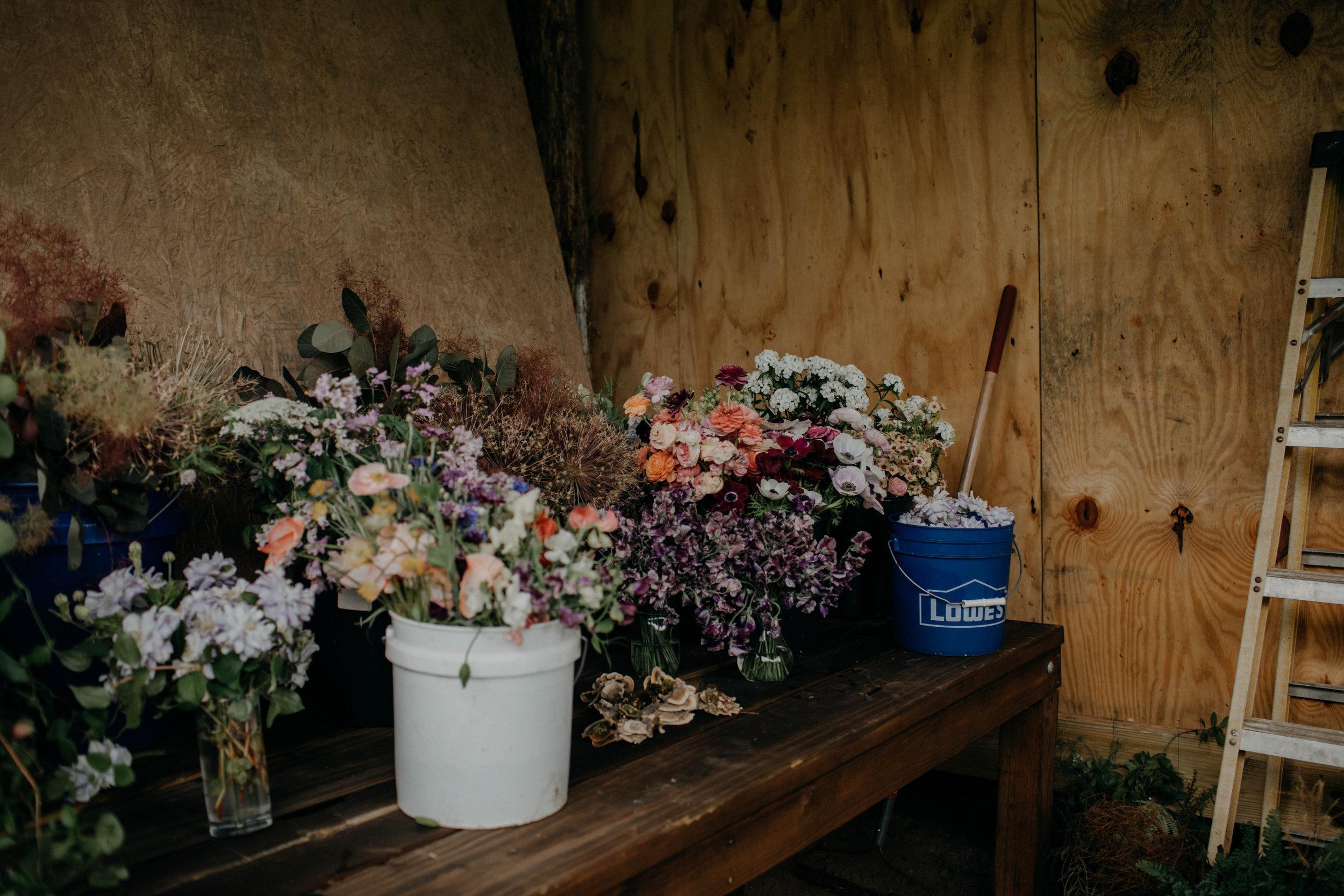nashville floral workshop nashville tennessee wedding photographer49.jpg