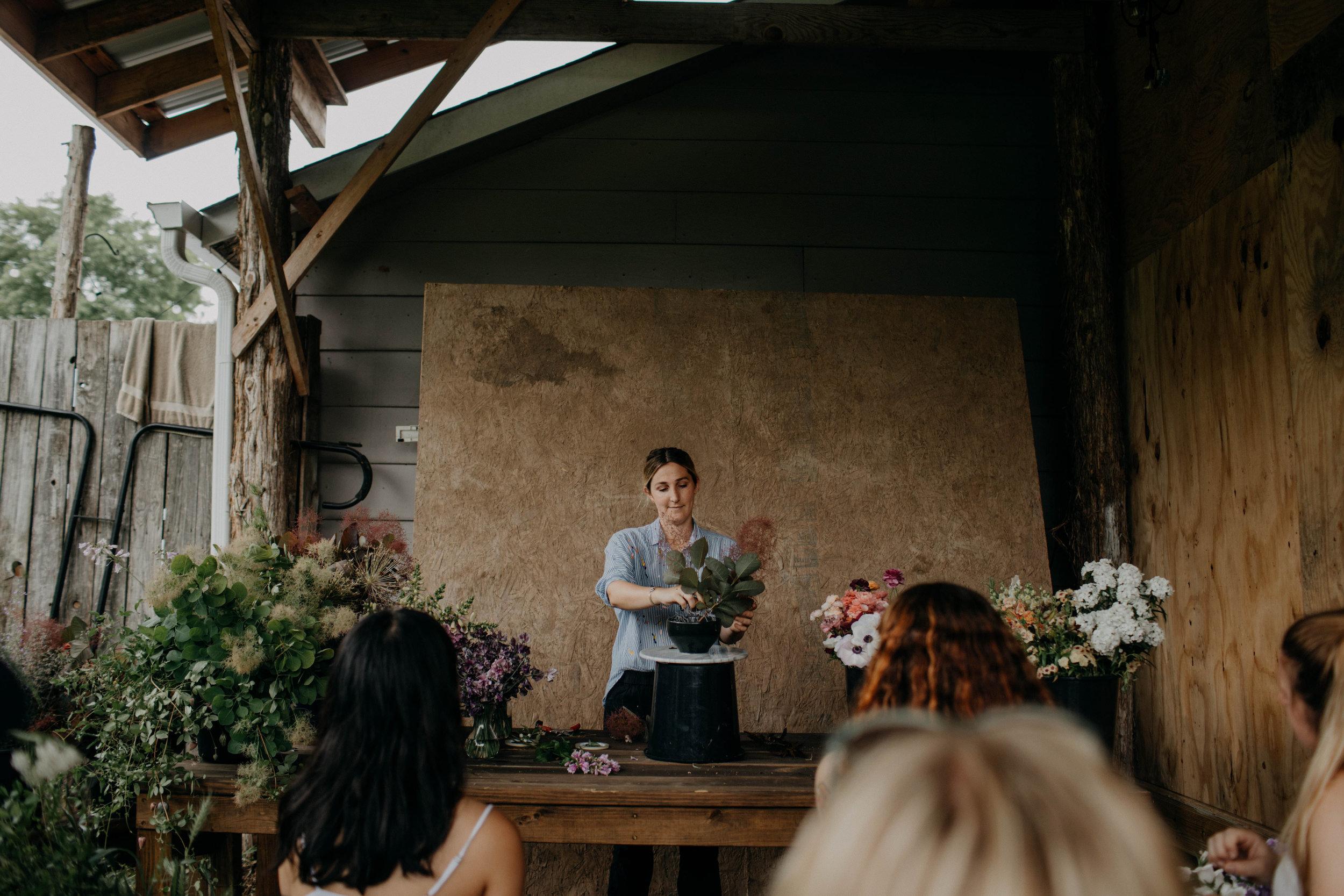 nashville floral workshop nashville tennessee wedding photographer53.jpg