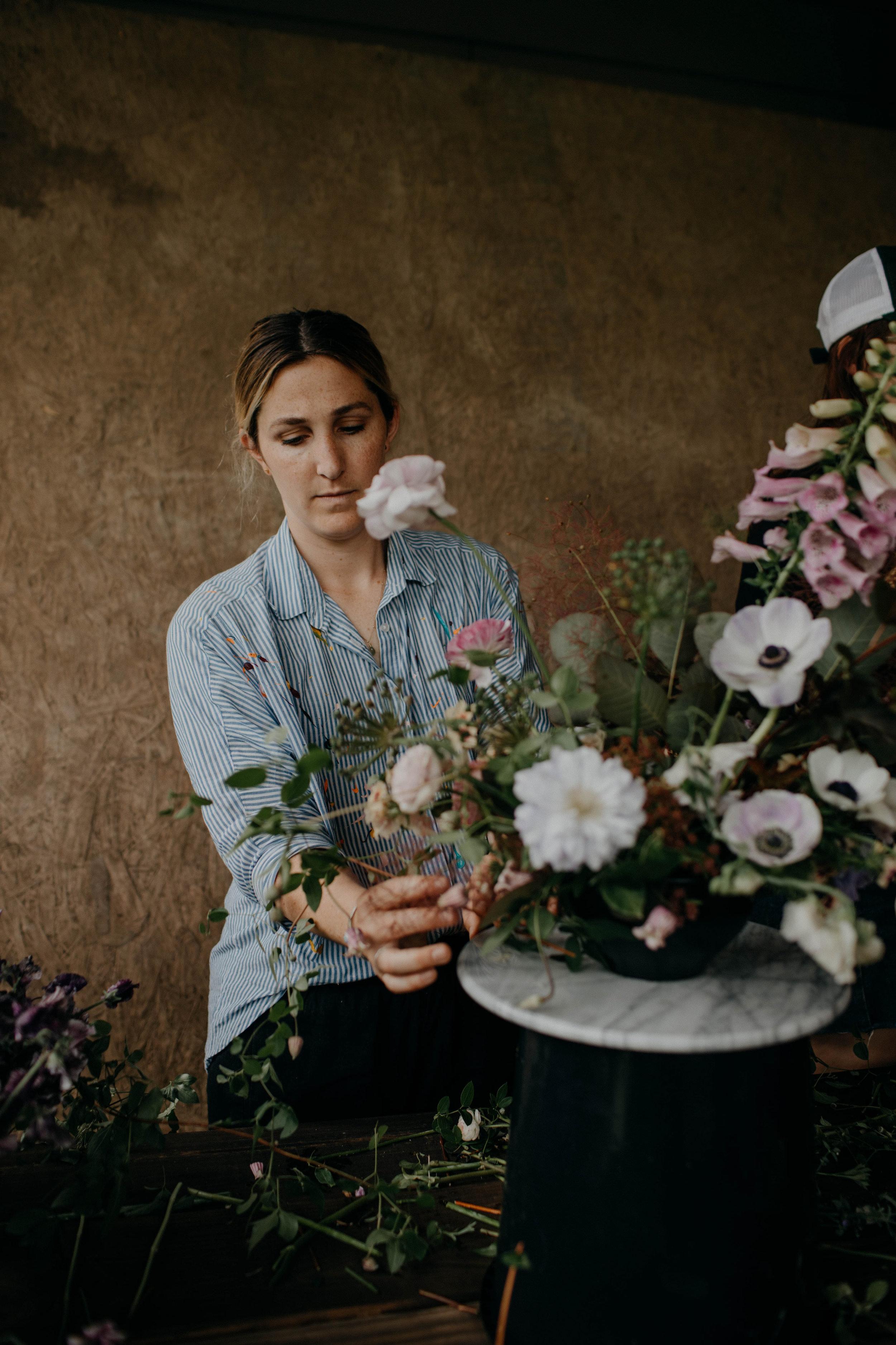 nashville floral workshop nashville tennessee wedding photographer56.jpg