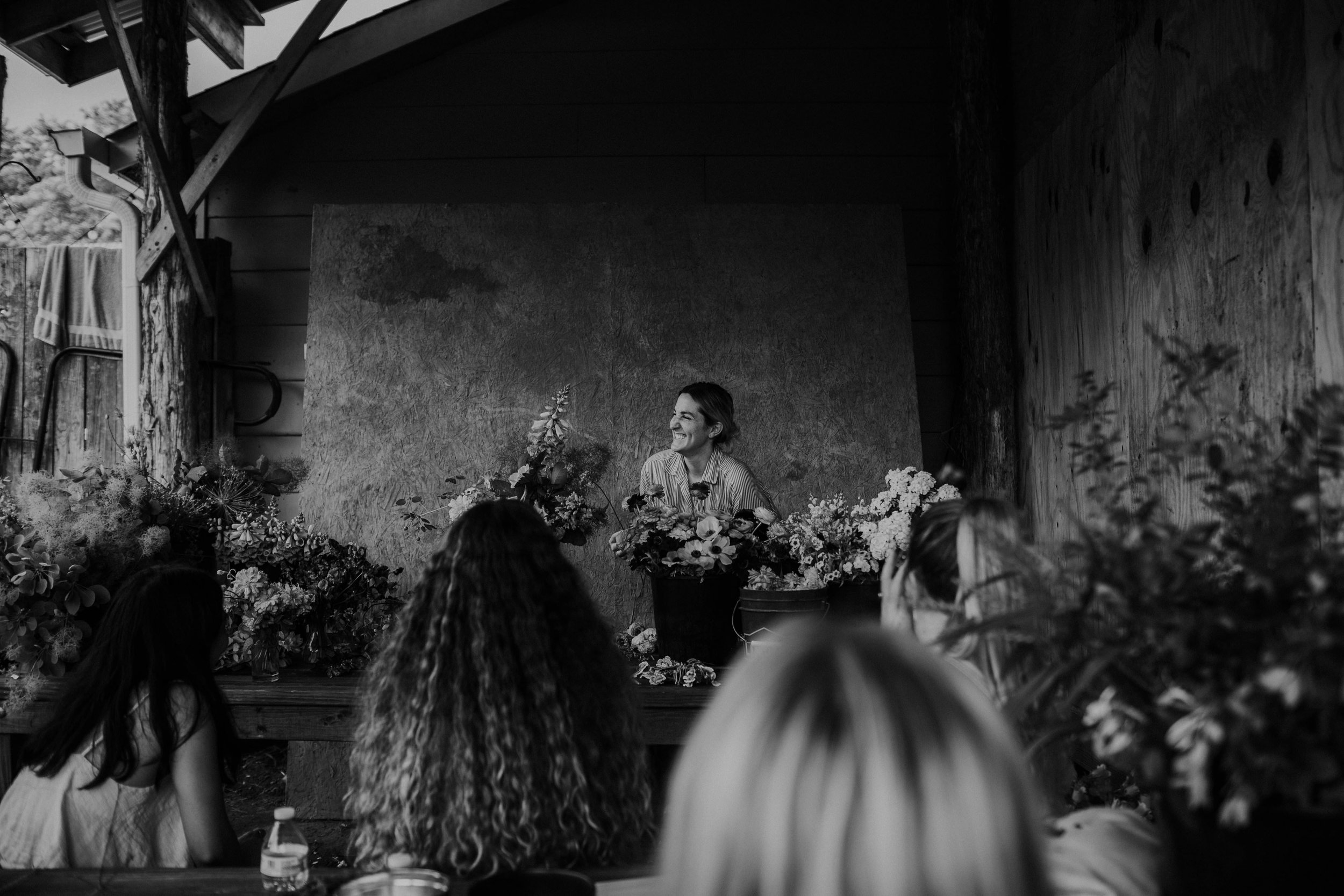 nashville floral workshop nashville tennessee wedding photographer55.jpg