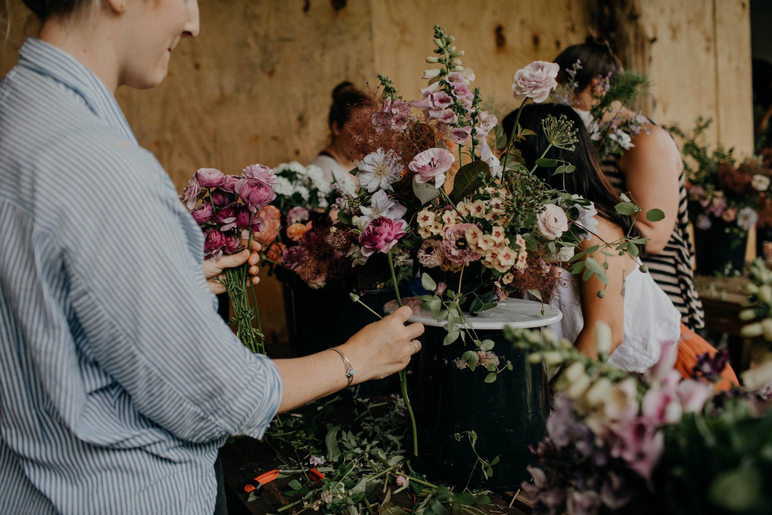 nashville floral workshop nashville tennessee wedding photographer58.jpg