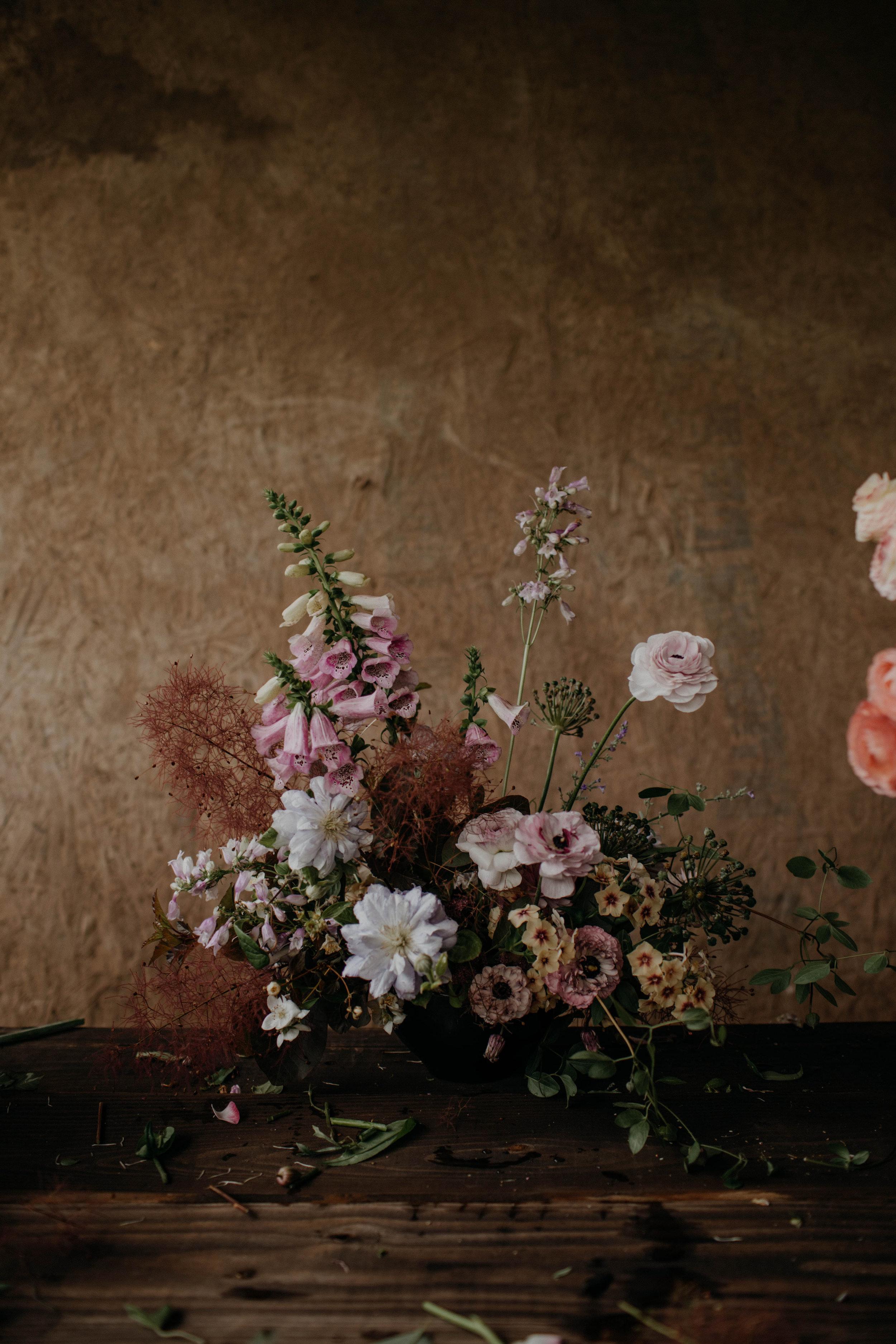 nashville floral workshop nashville tennessee wedding photographer61.jpg