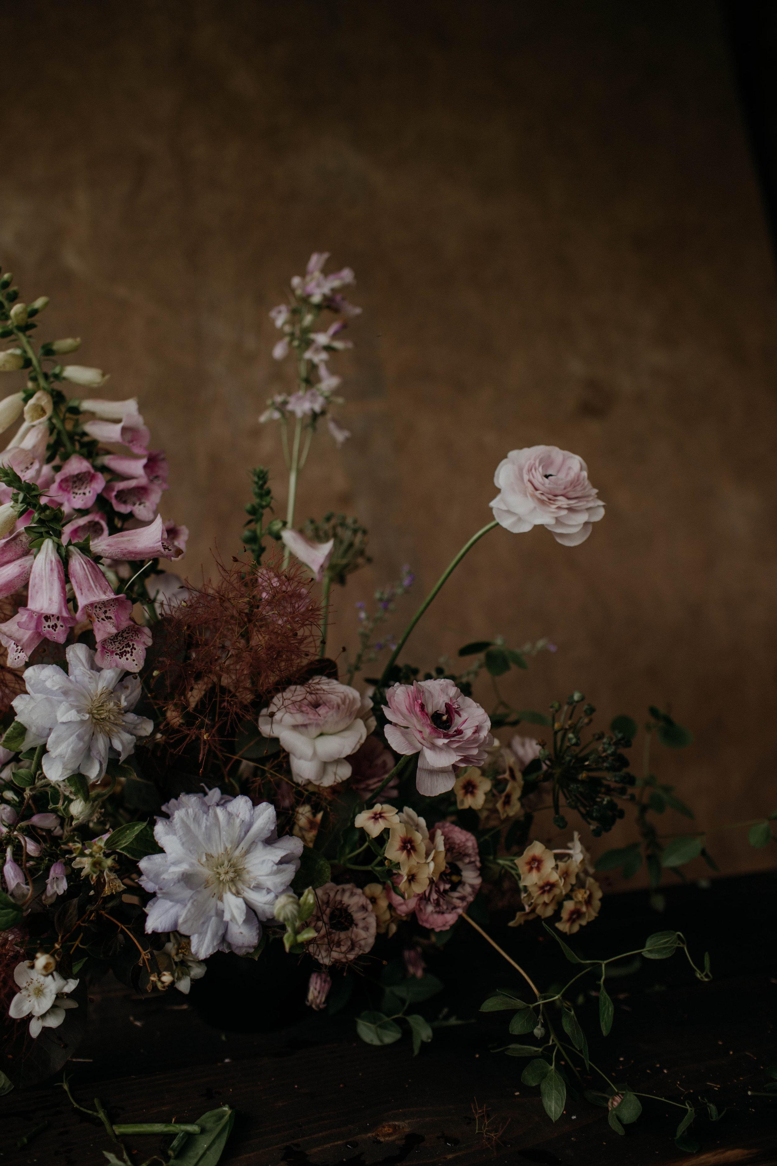 nashville floral workshop nashville tennessee wedding photographer63.jpg