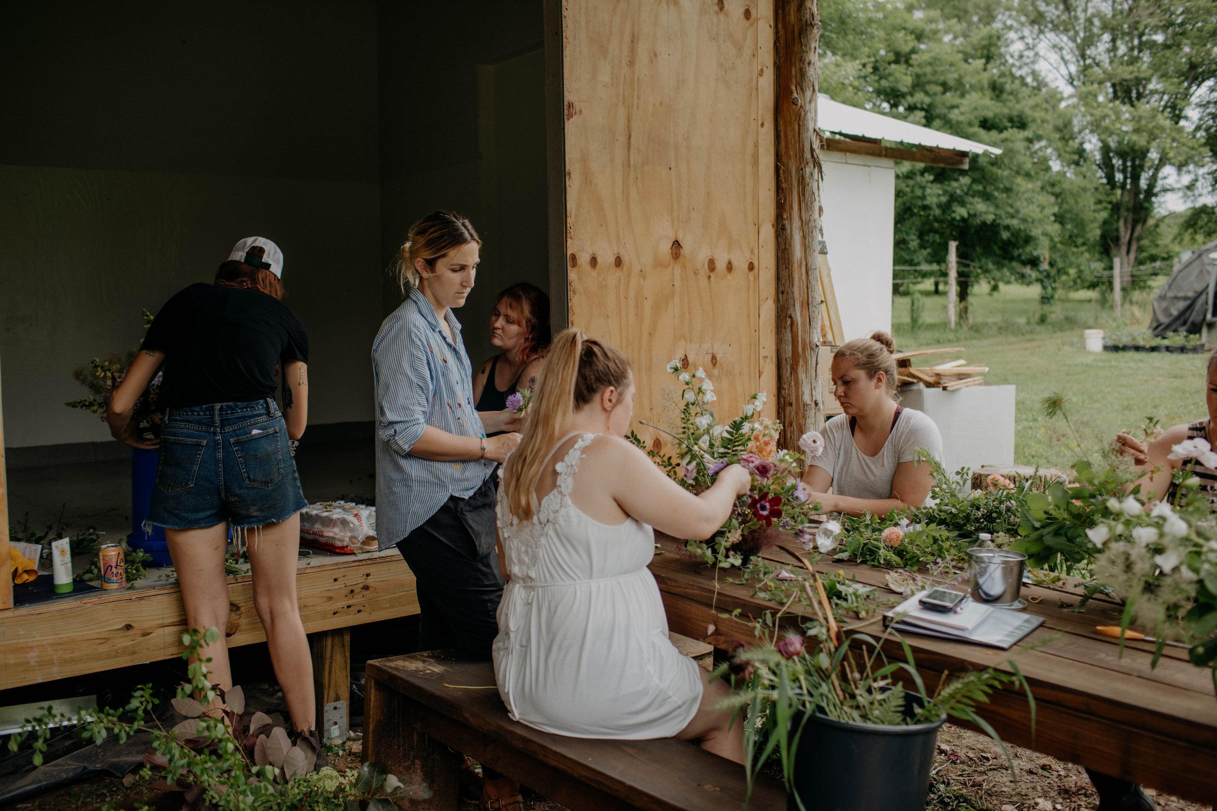nashville floral workshop nashville tennessee wedding photographer65.jpg