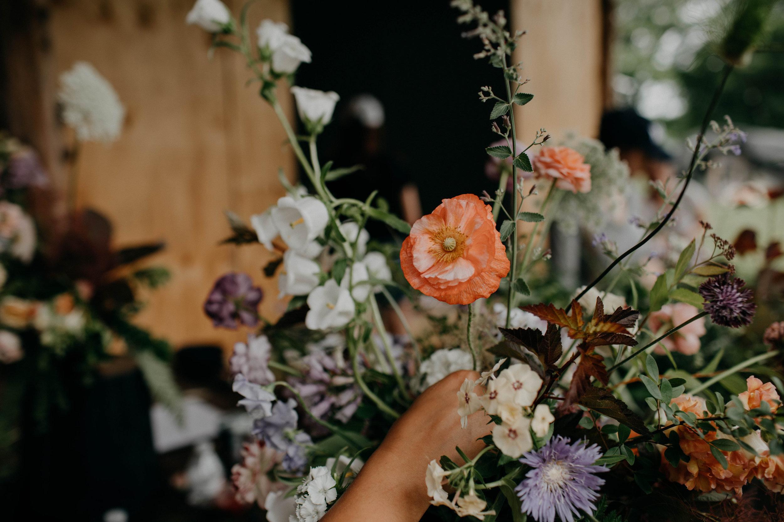 nashville floral workshop nashville tennessee wedding photographer67.jpg