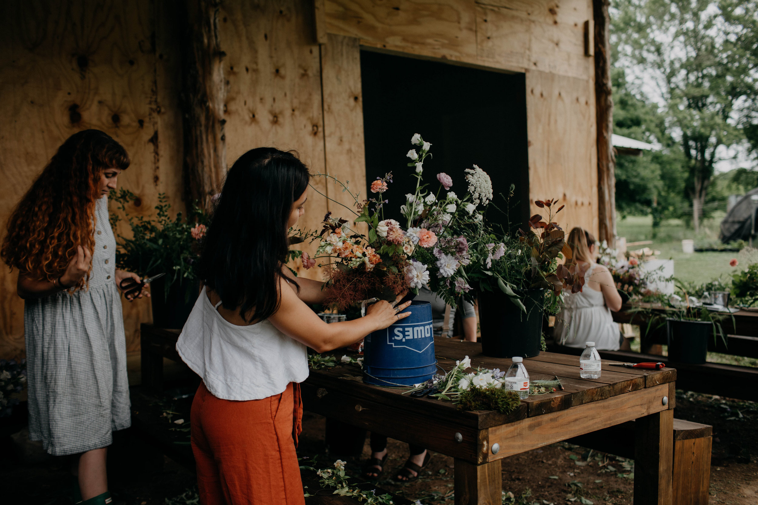 nashville floral workshop nashville tennessee wedding photographer66.jpg