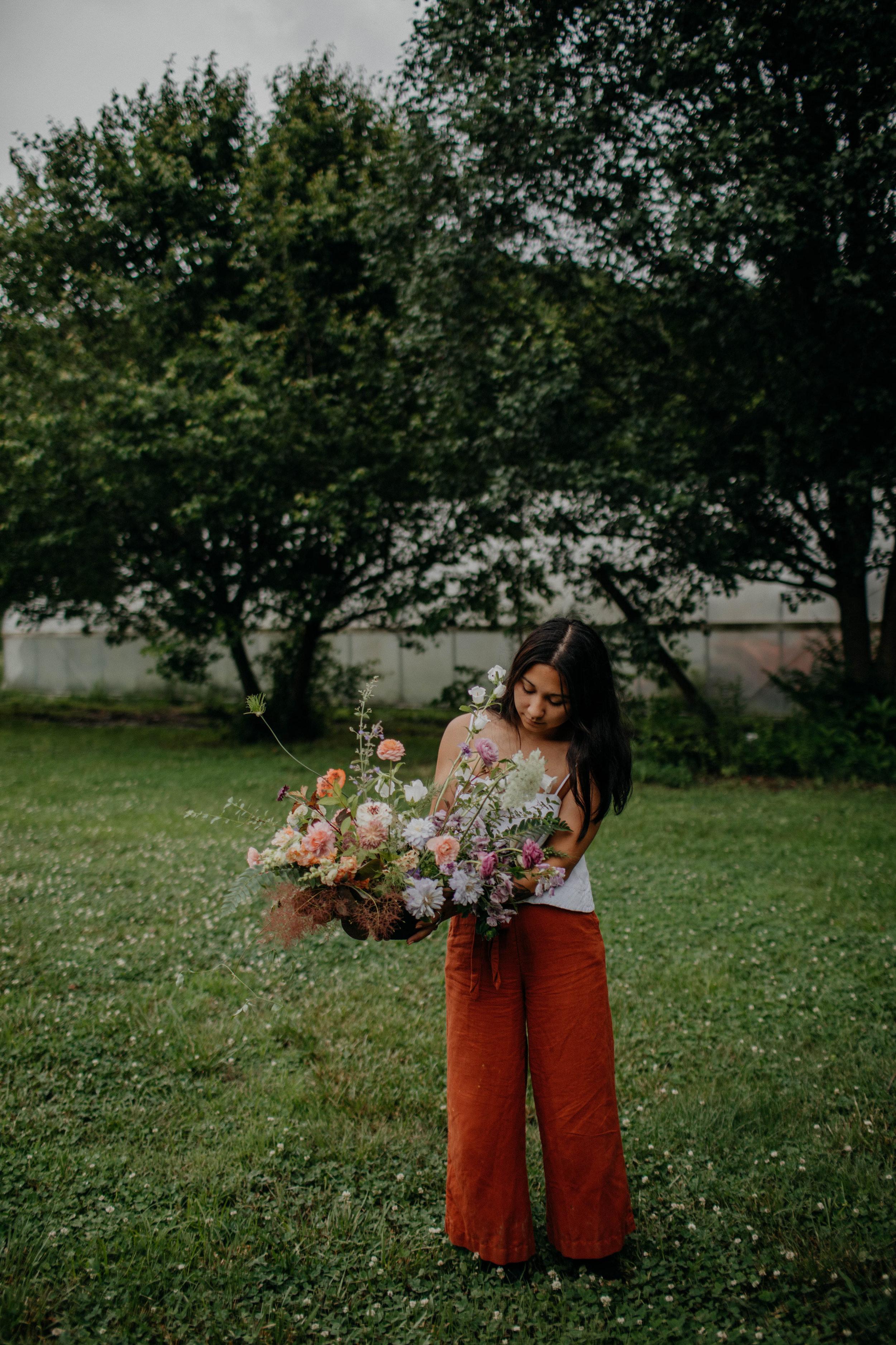 nashville floral workshop nashville tennessee wedding photographer73.jpg