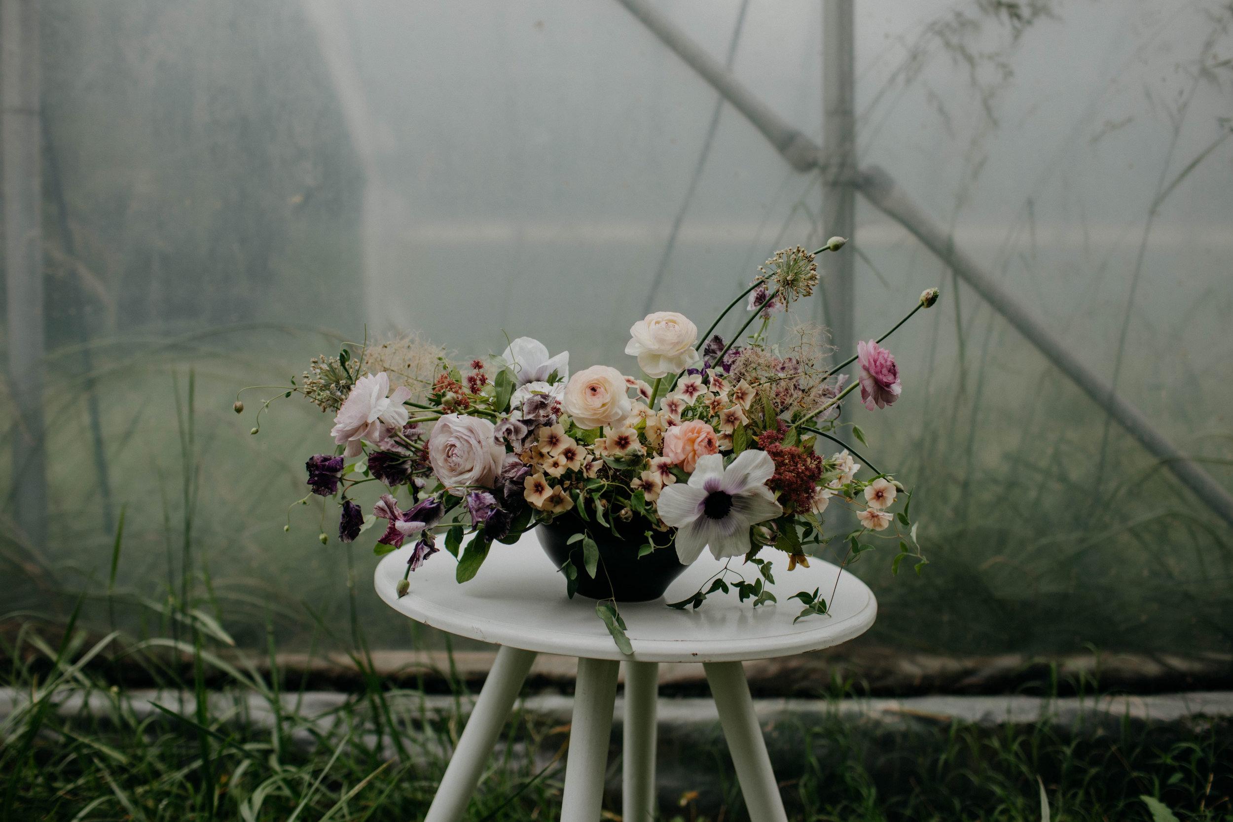 nashville floral workshop nashville tennessee wedding photographer70.jpg