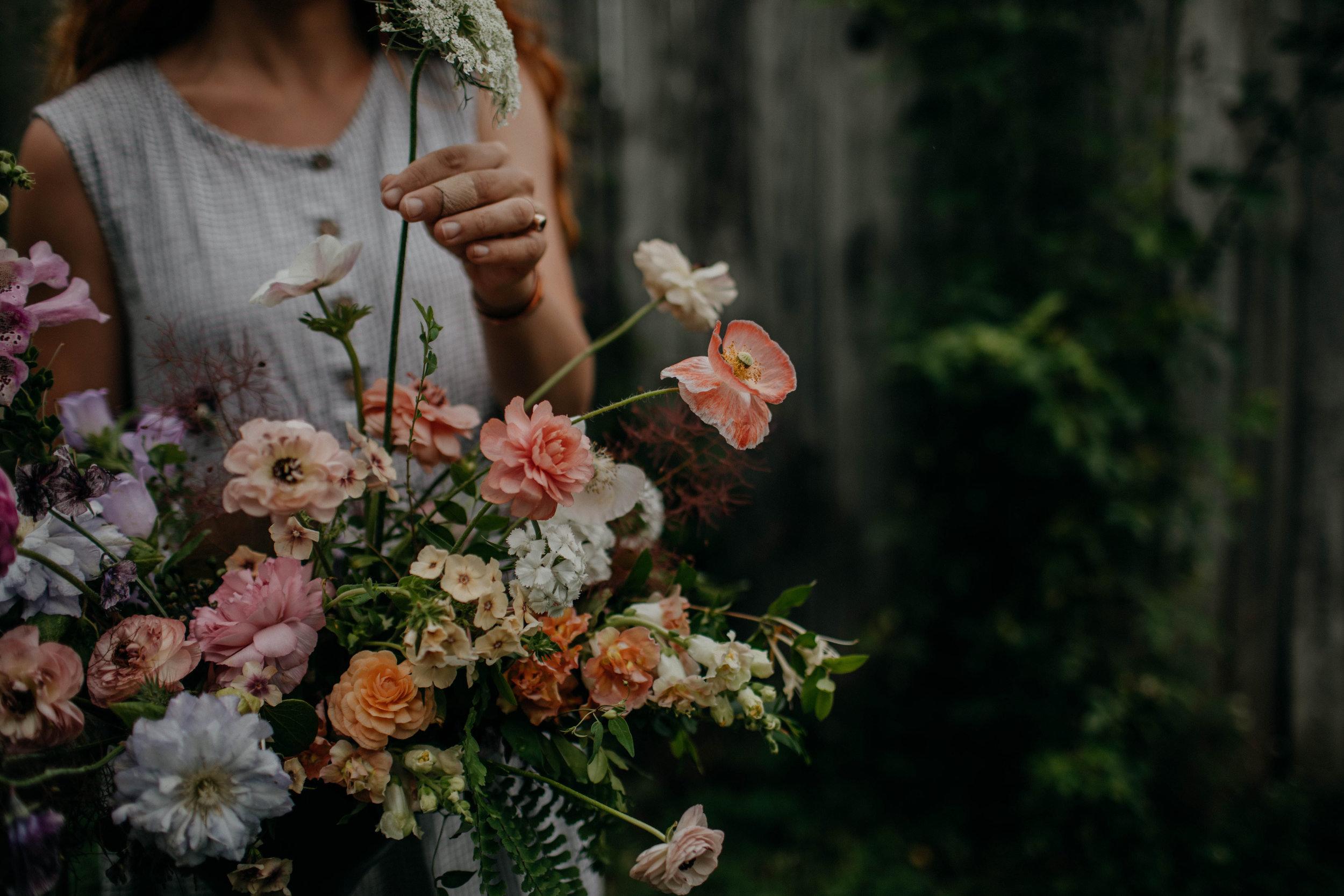 nashville floral workshop nashville tennessee wedding photographer78.jpg
