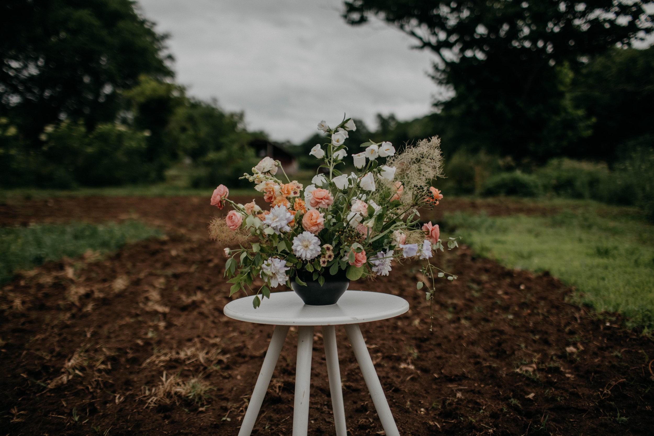 nashville floral workshop nashville tennessee wedding photographer79.jpg