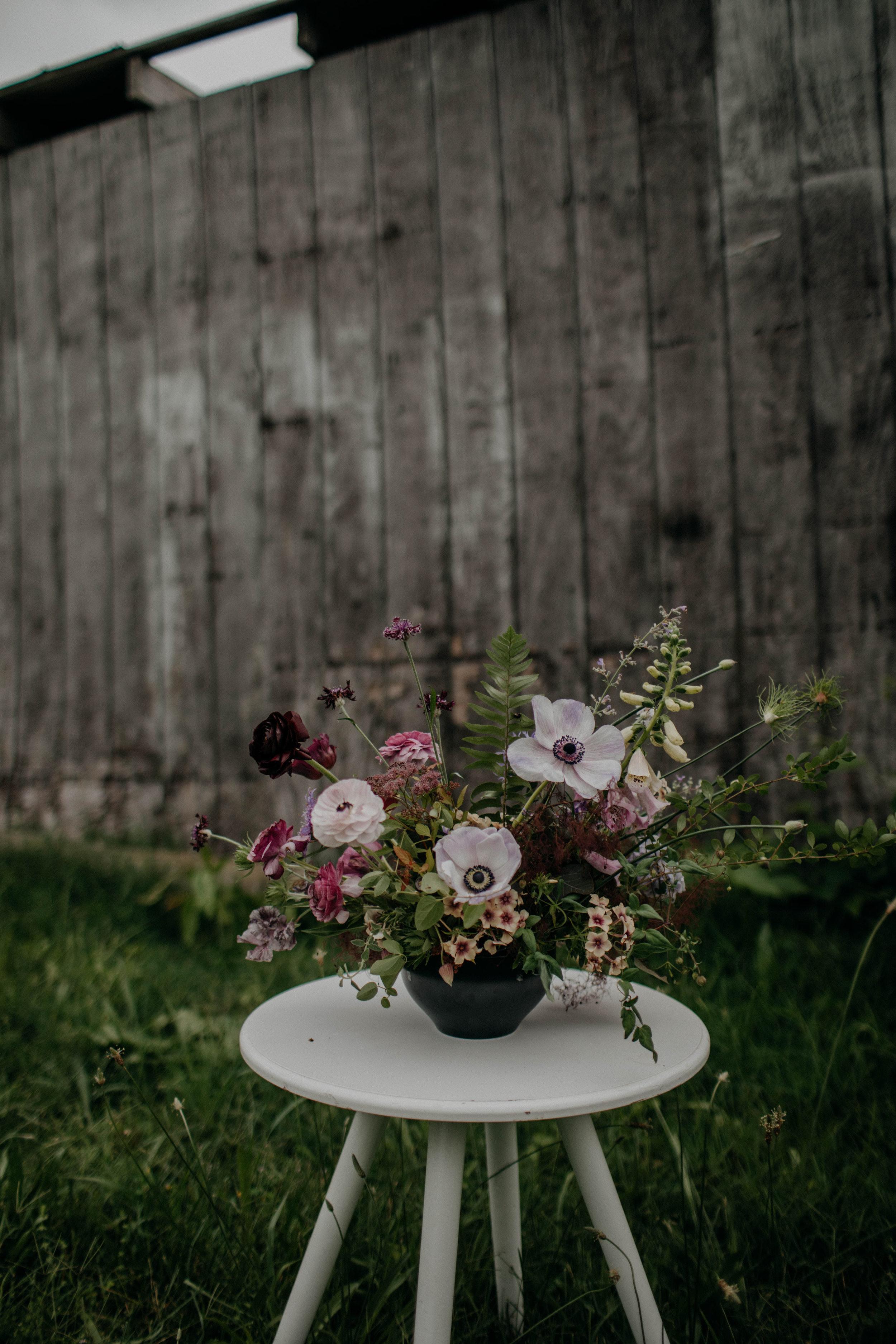 nashville floral workshop nashville tennessee wedding photographer82.jpg