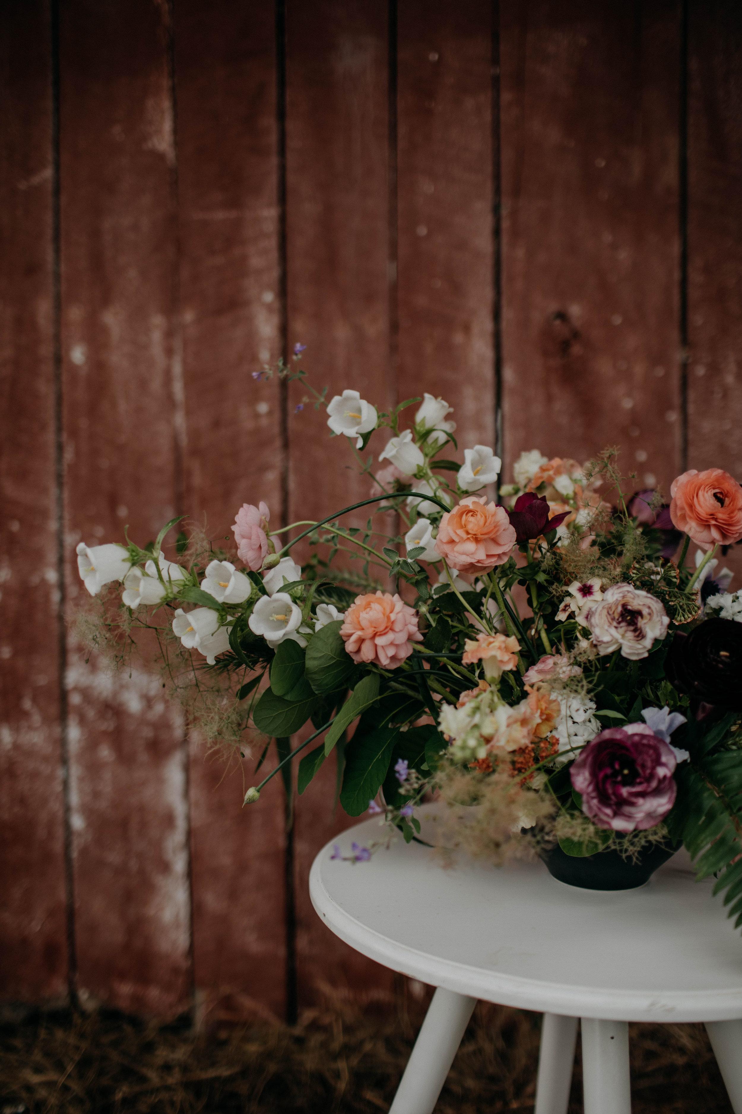 nashville floral workshop nashville tennessee wedding photographer84.jpg