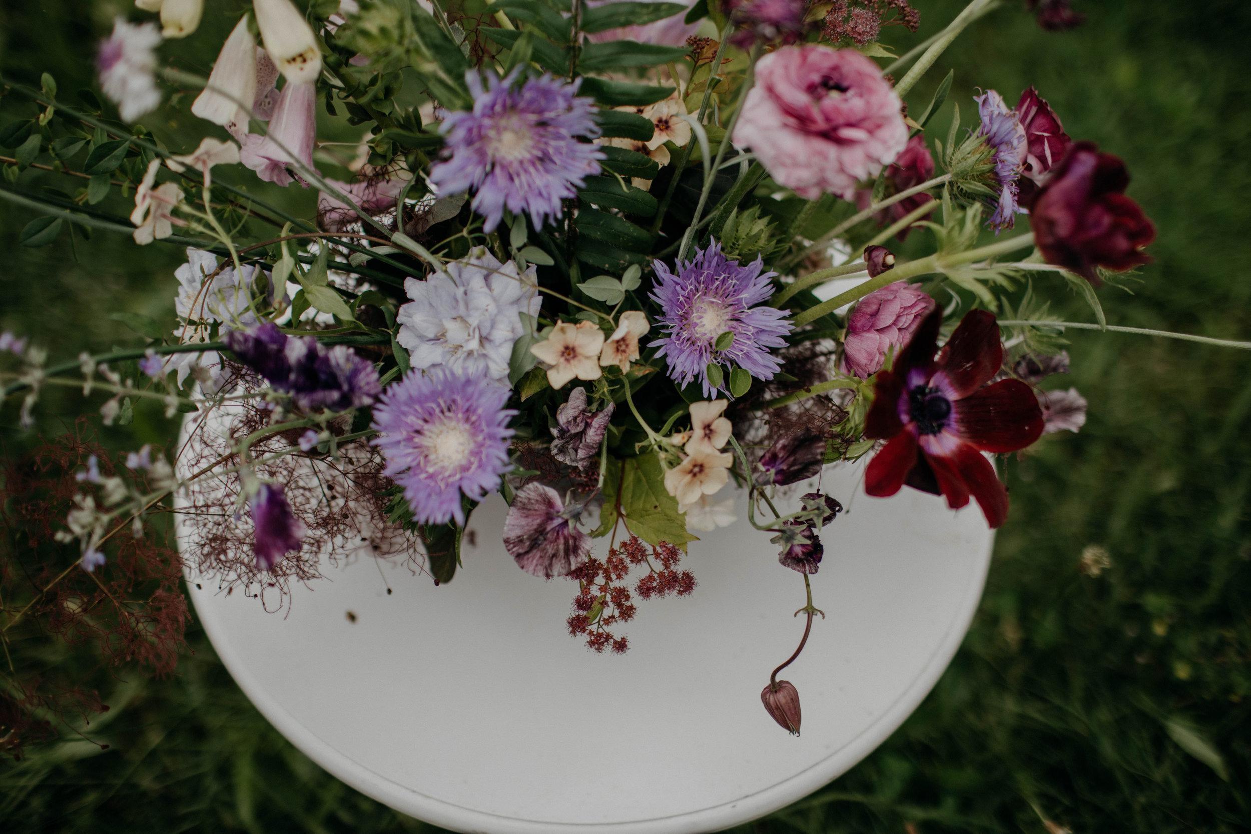 nashville floral workshop nashville tennessee wedding photographer81.jpg