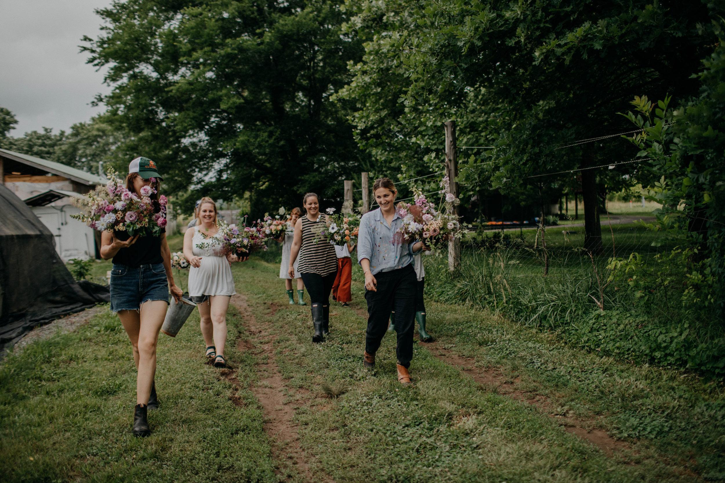 nashville floral workshop nashville tennessee wedding photographer86.jpg