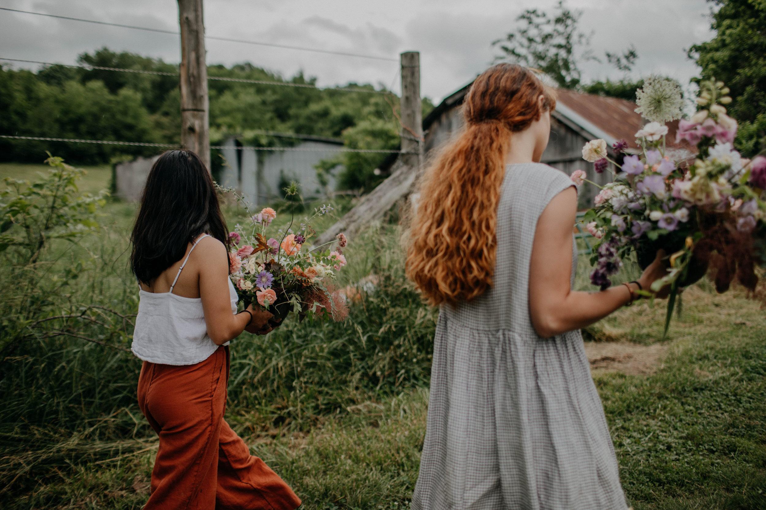 nashville floral workshop nashville tennessee wedding photographer88.jpg