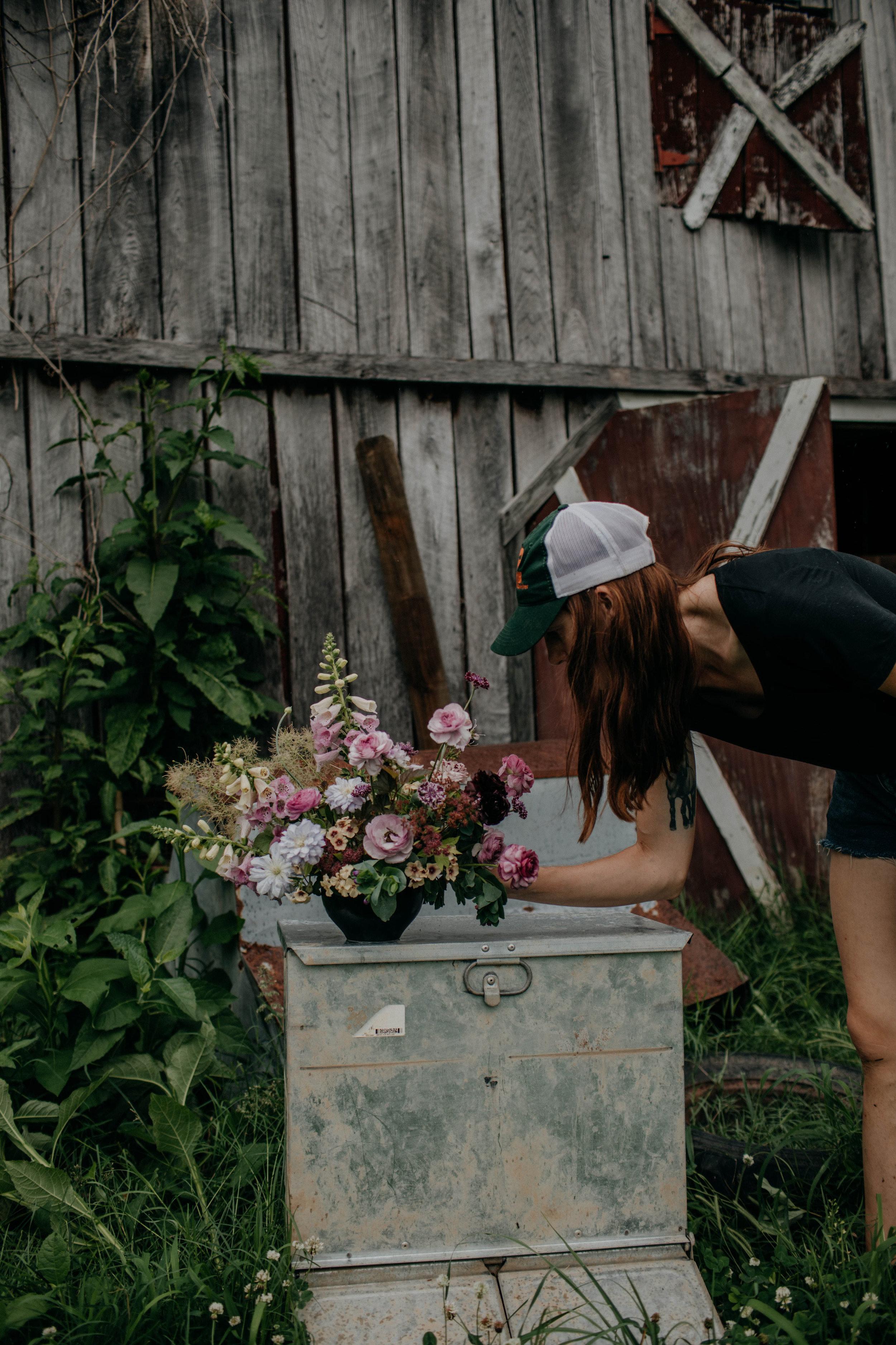 nashville floral workshop nashville tennessee wedding photographer95.jpg