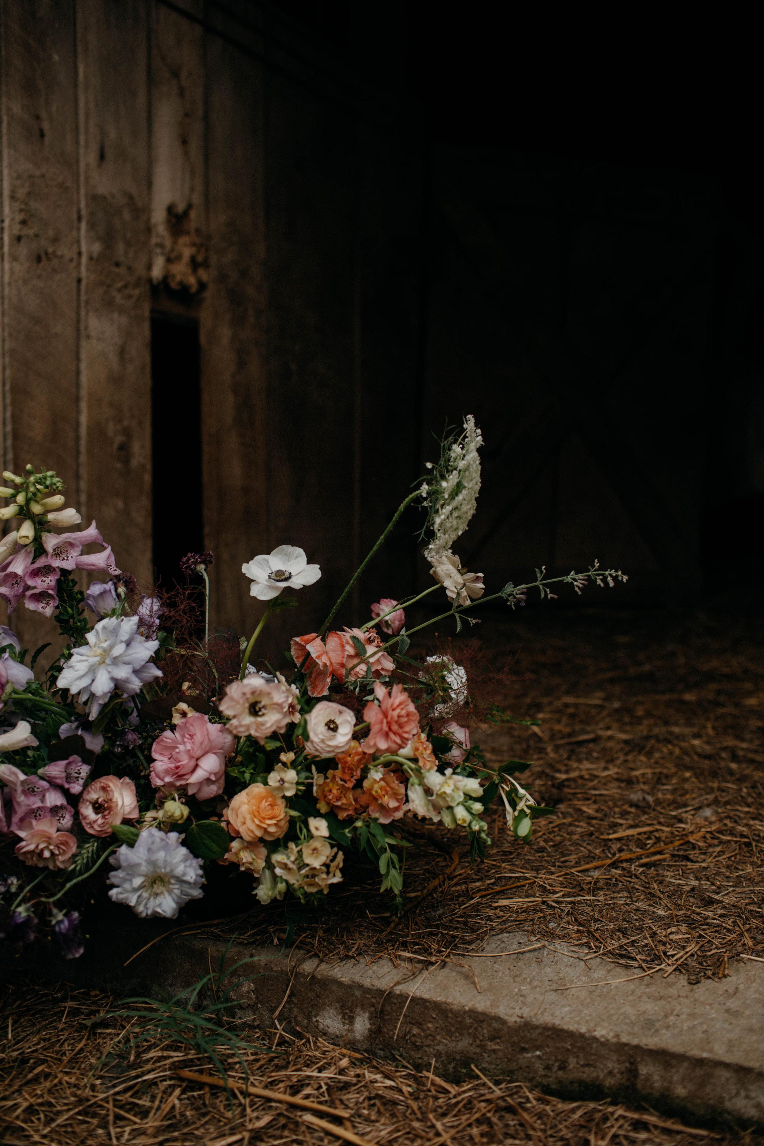 nashville floral workshop nashville tennessee wedding photographer98.jpg