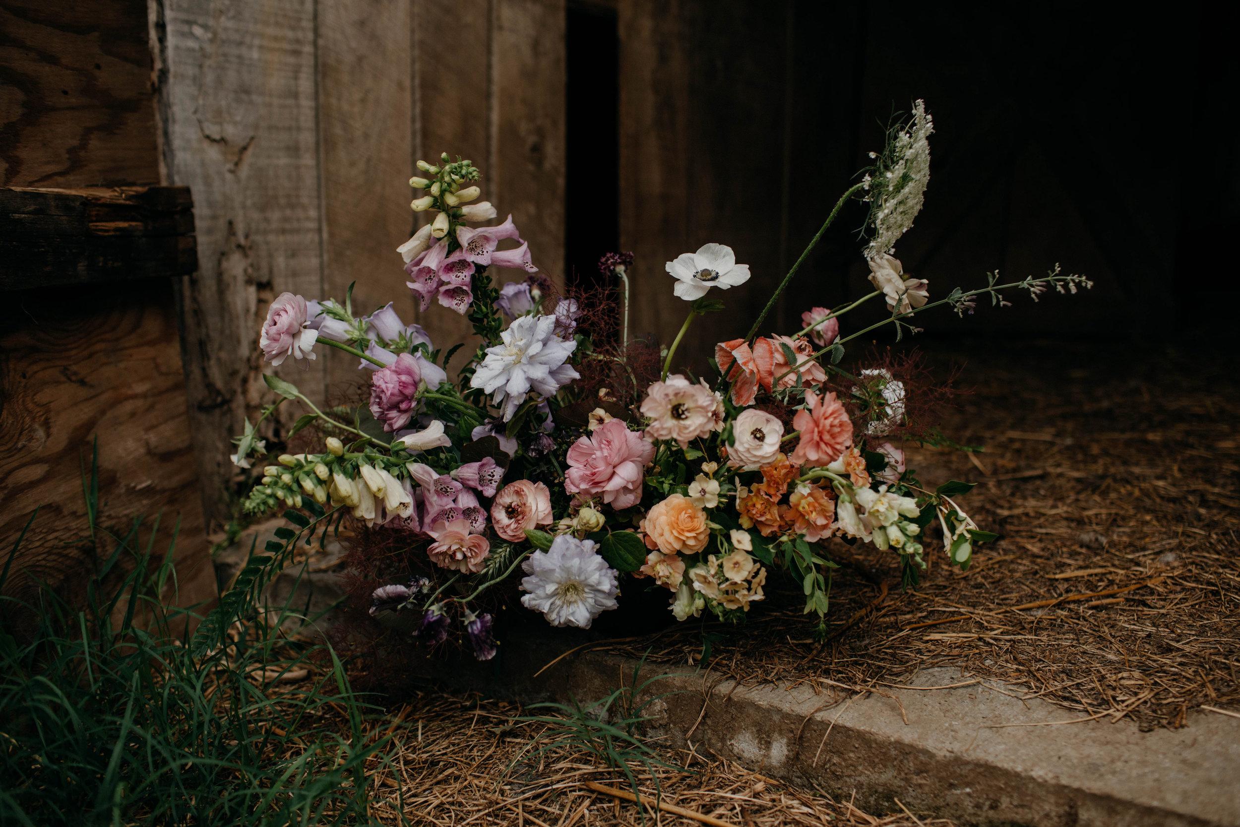 nashville floral workshop nashville tennessee wedding photographer96.jpg