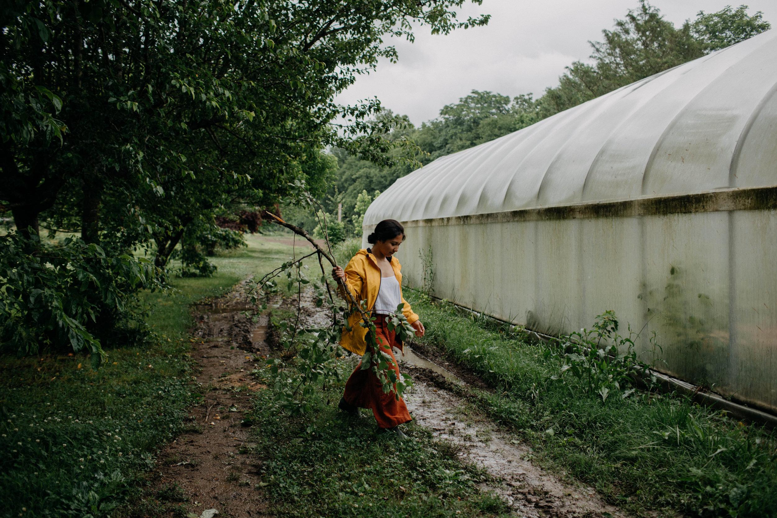 nashville floral workshop nashville tennessee wedding photographer104.jpg