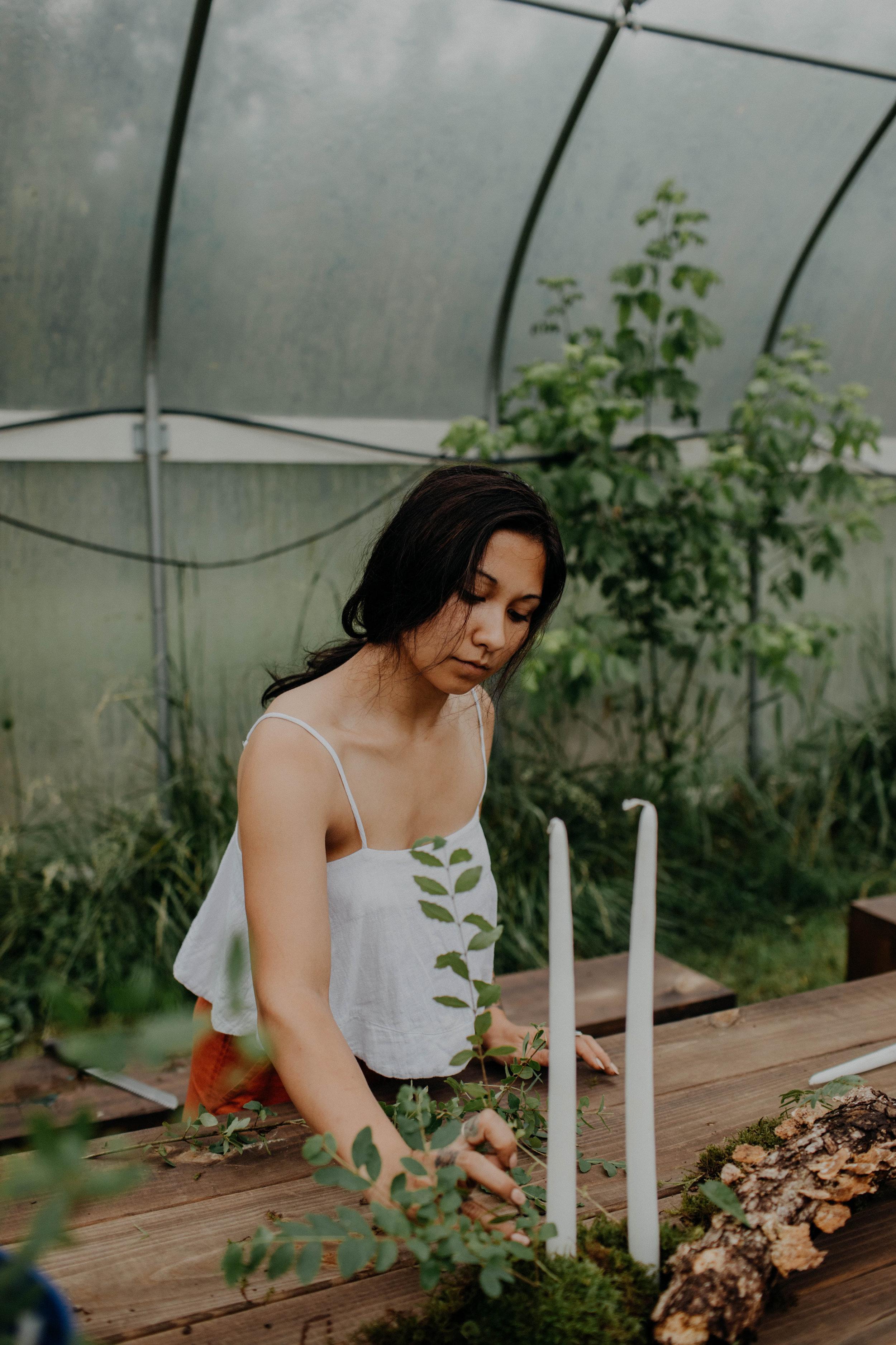 nashville floral workshop nashville tennessee wedding photographer117.jpg