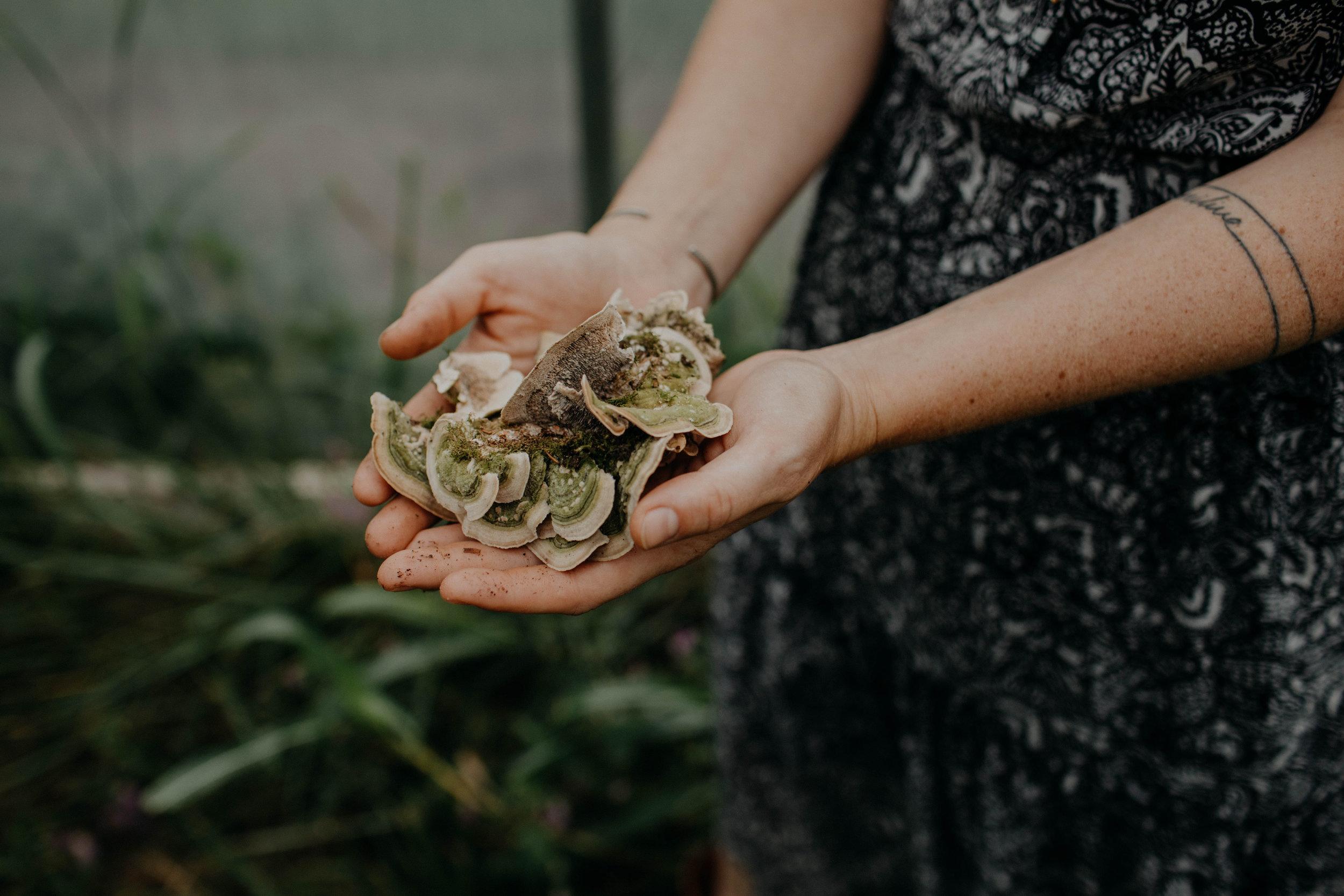 nashville floral workshop nashville tennessee wedding photographer119.jpg