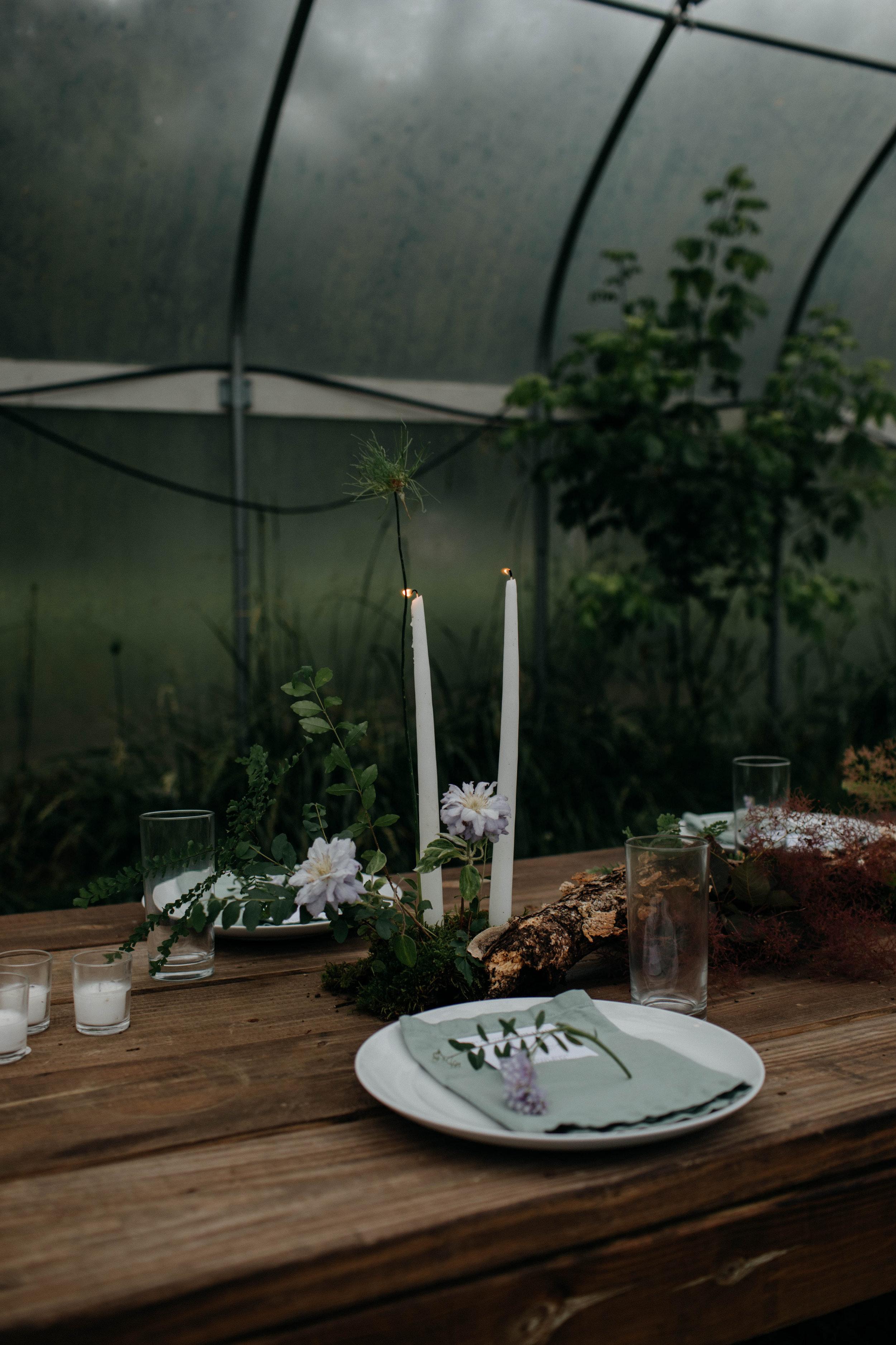 nashville floral workshop nashville tennessee wedding photographer121.jpg