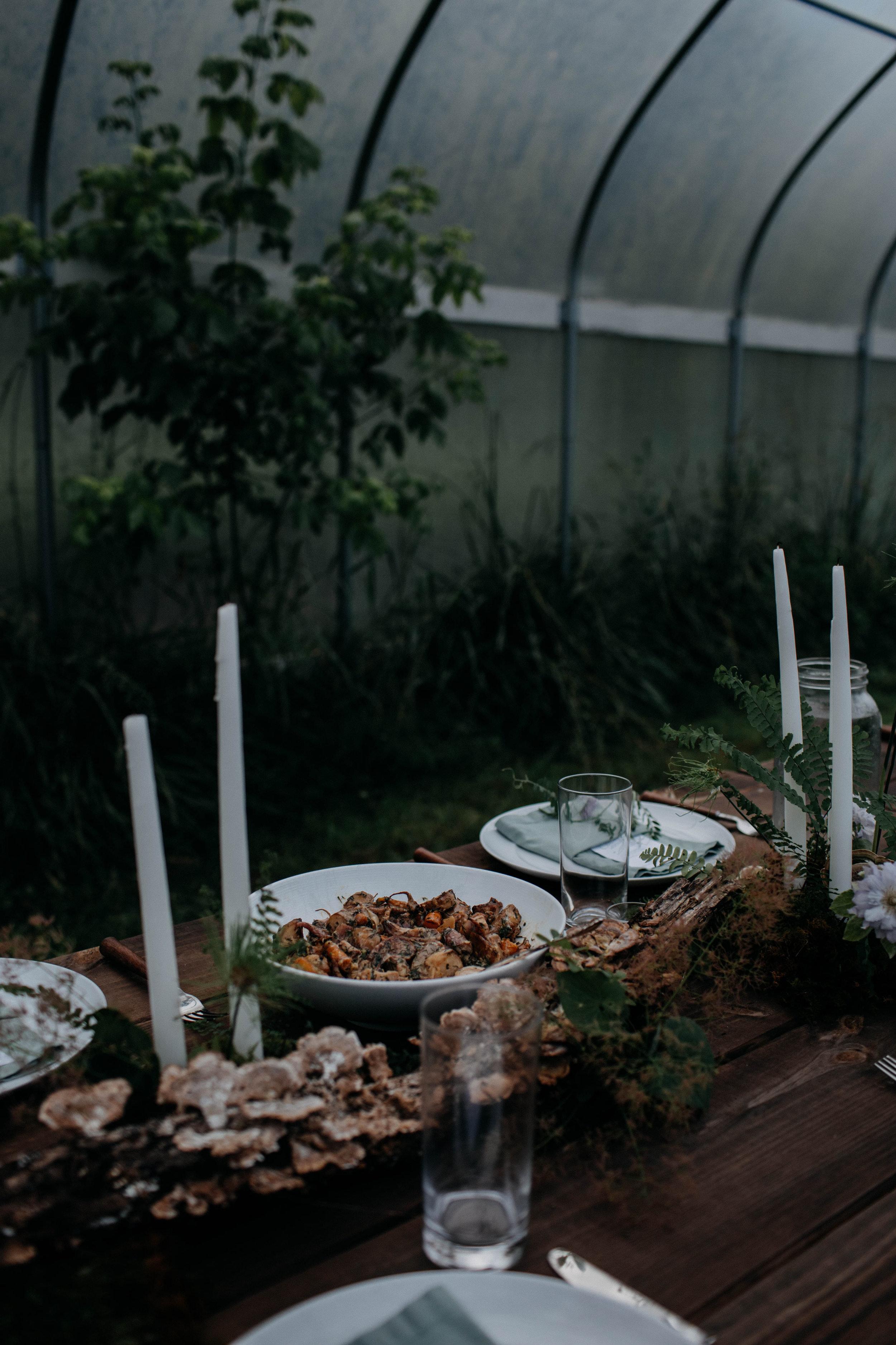 nashville floral workshop nashville tennessee wedding photographer134.jpg