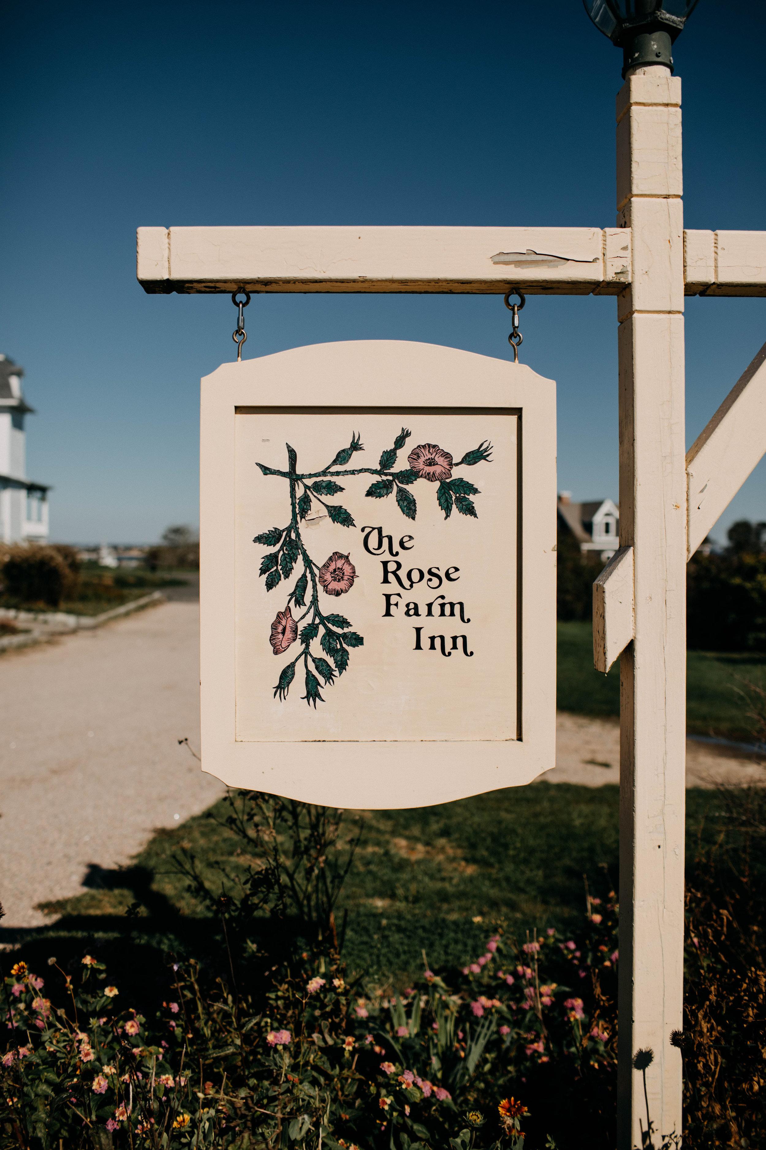 intimate block island rhode island wedding rose farm inn wedding east coast wedding photographer61.jpg