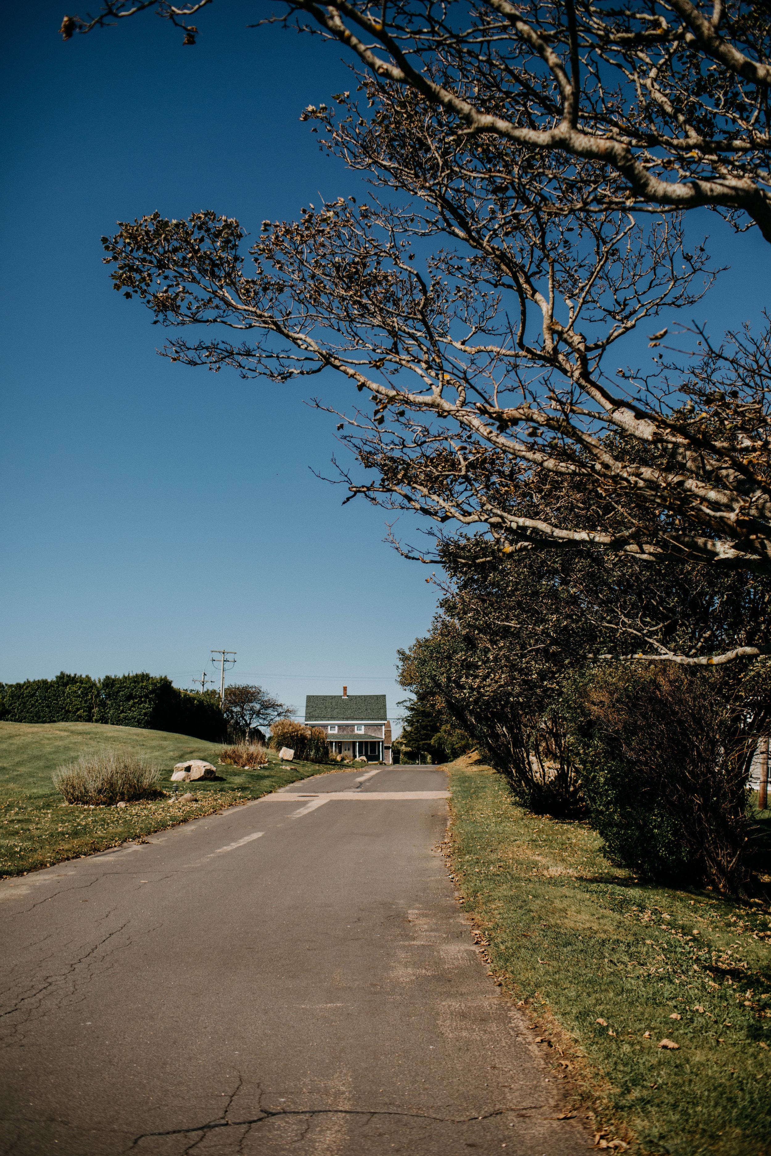 intimate block island rhode island wedding rose farm inn wedding east coast wedding photographer66.jpg