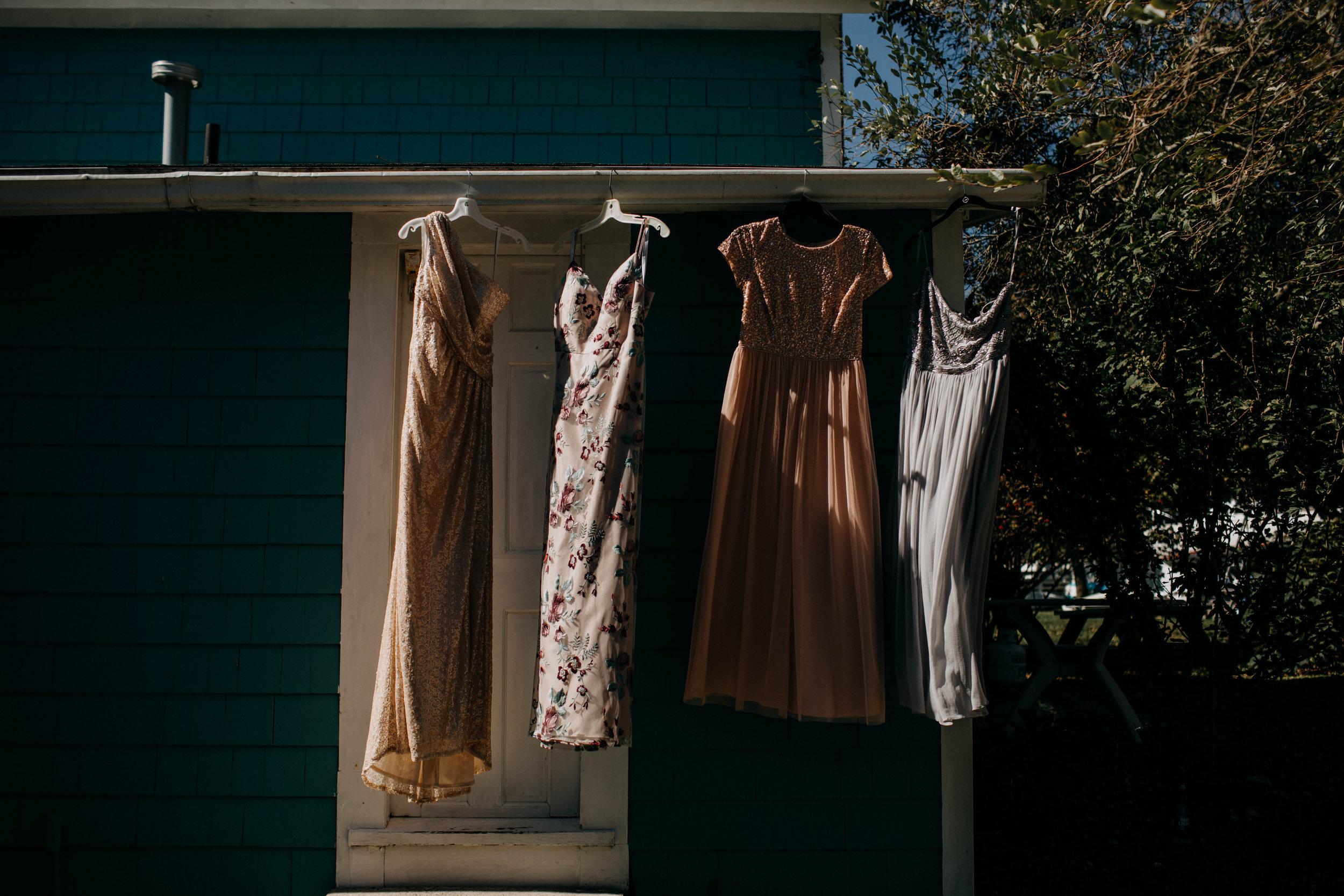 intimate block island rhode island wedding rose farm inn wedding east coast wedding photographer80.jpg