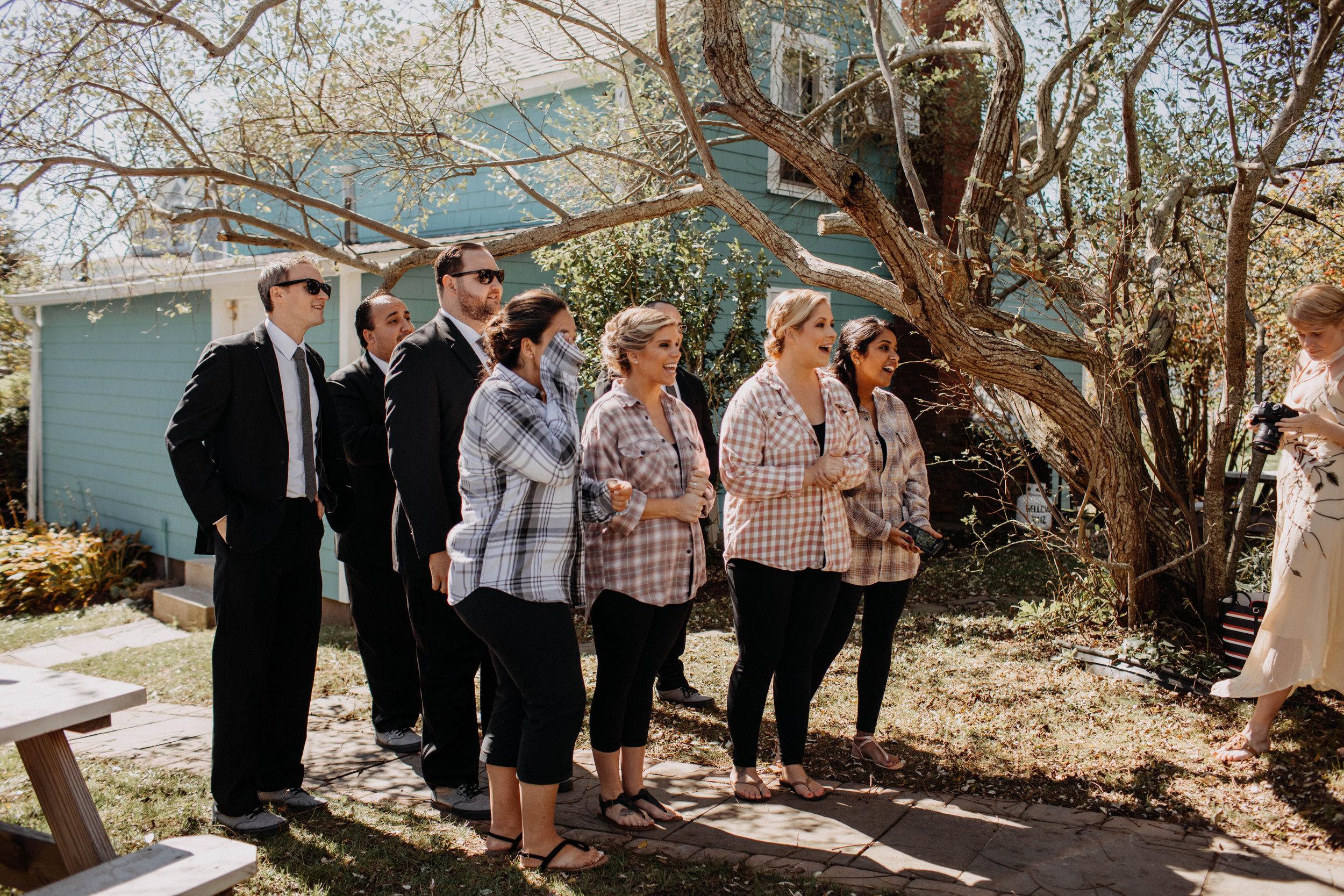 intimate block island rhode island wedding rose farm inn wedding east coast wedding photographer85.jpg