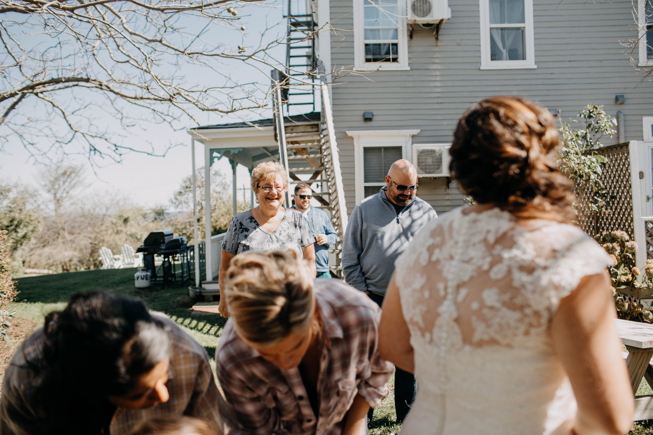 intimate block island rhode island wedding rose farm inn wedding east coast wedding photographer87.jpg