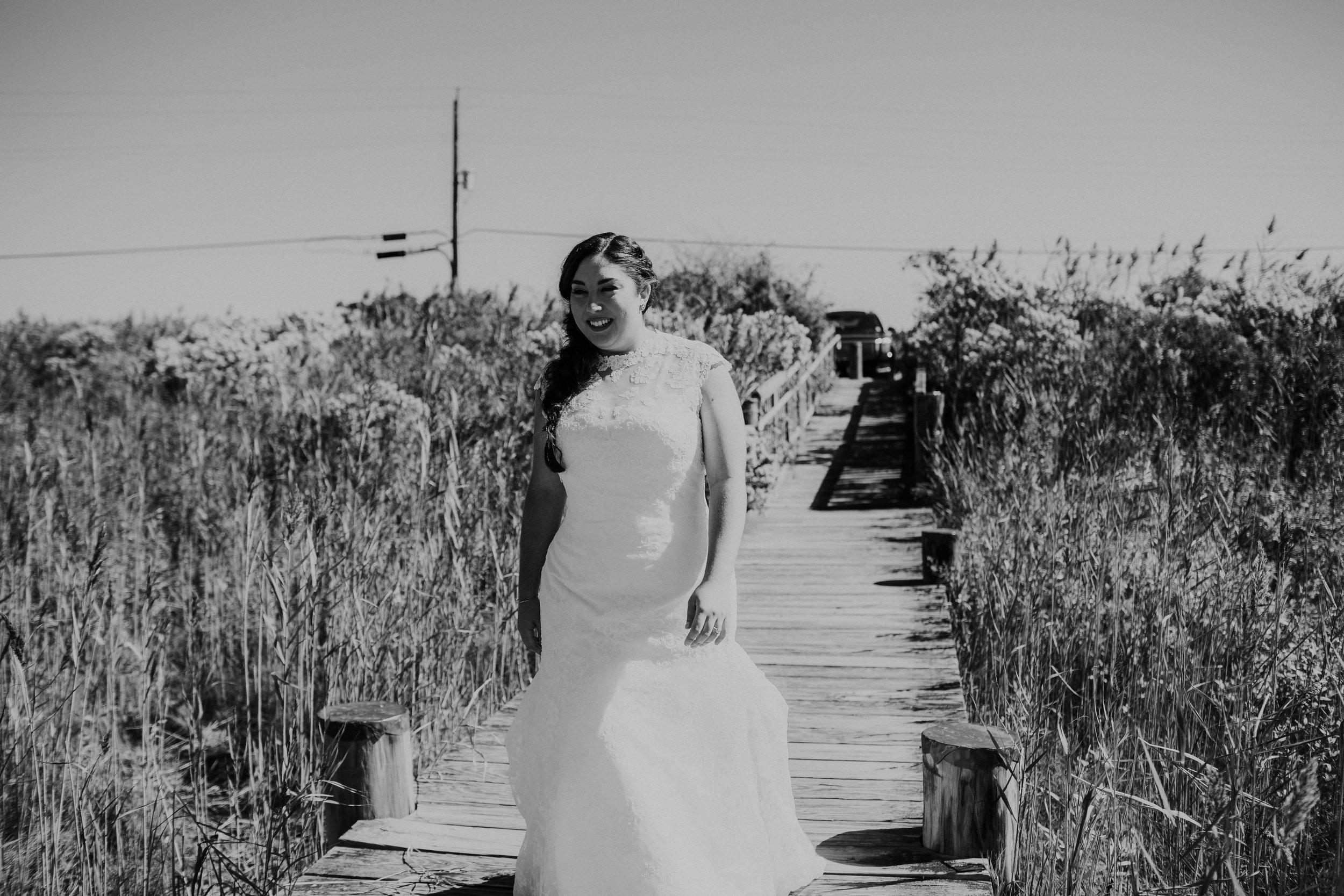 intimate block island rhode island wedding rose farm inn wedding east coast wedding photographer90.jpg