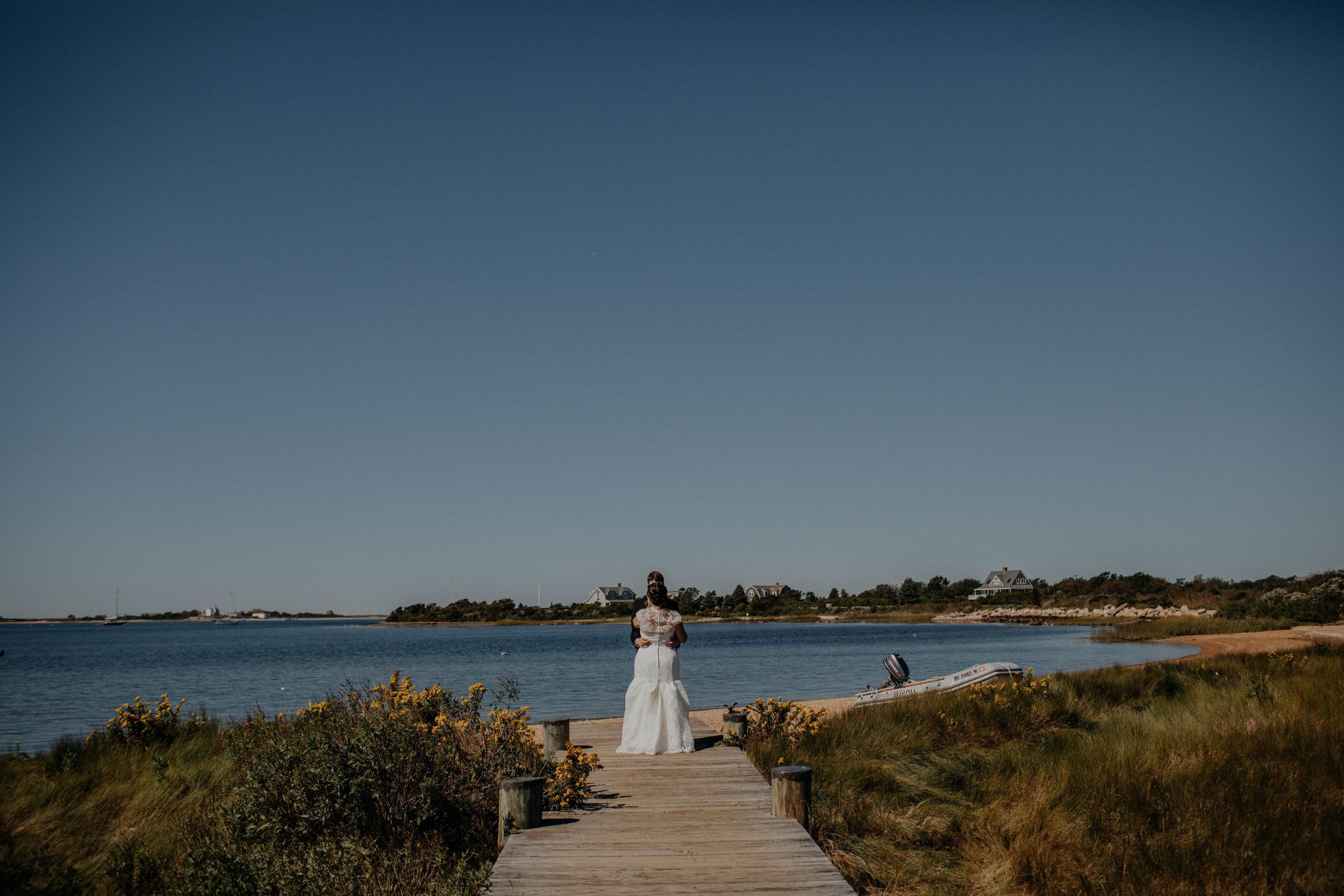 intimate block island rhode island wedding rose farm inn wedding east coast wedding photographer91.jpg