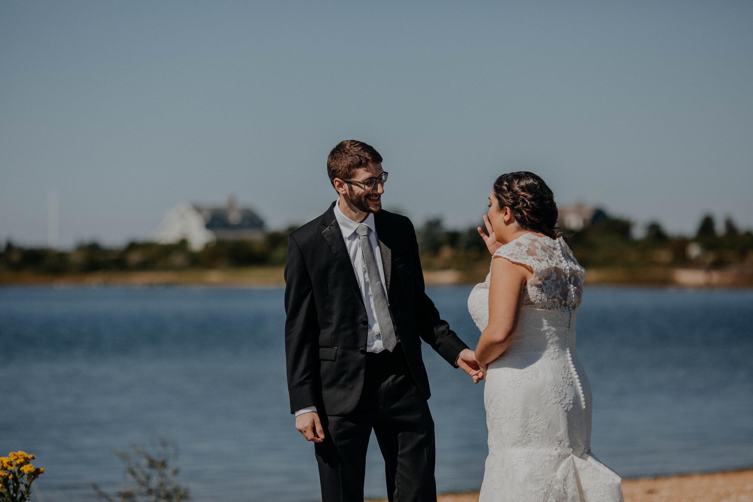 intimate block island rhode island wedding rose farm inn wedding east coast wedding photographer1.jpg