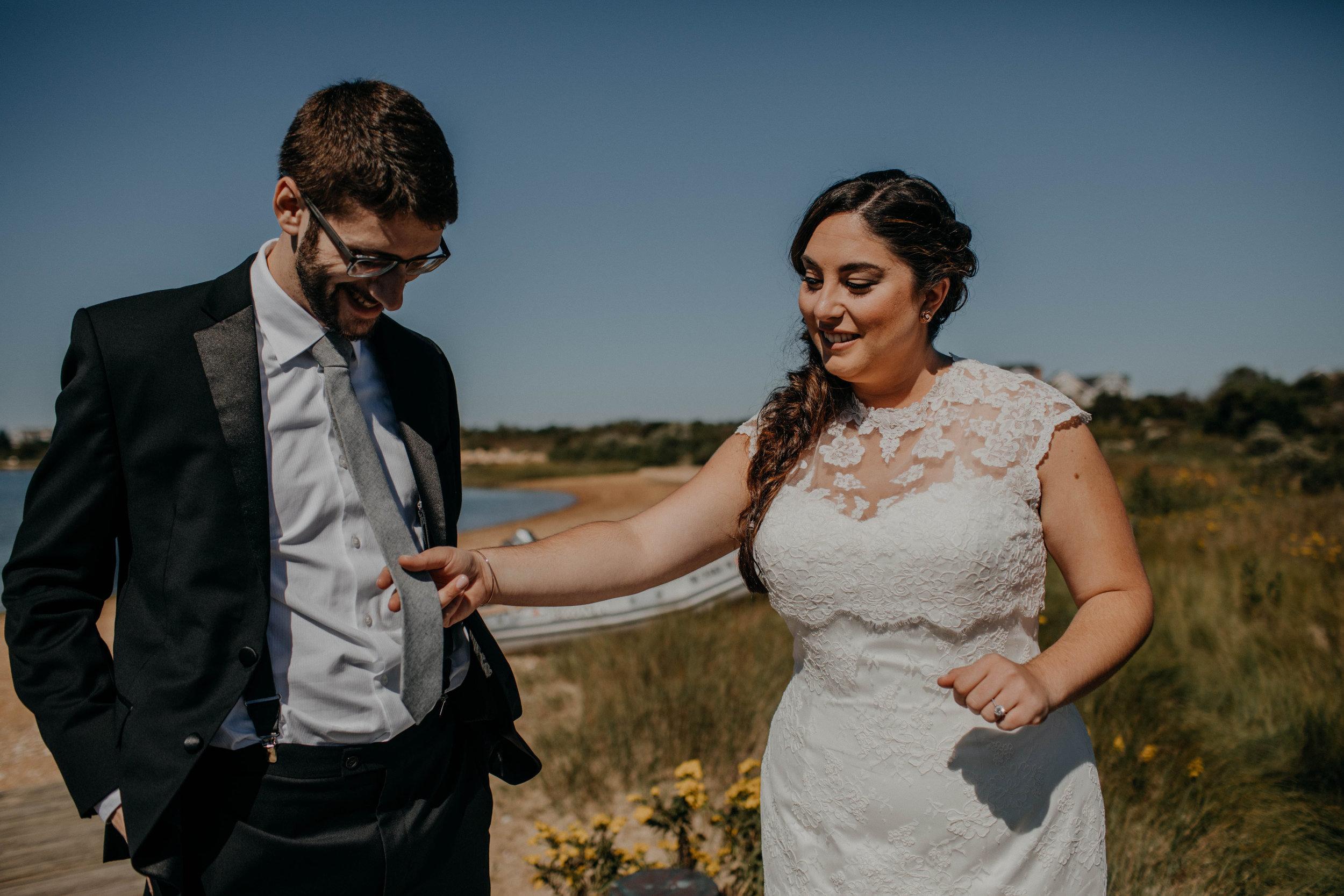 intimate block island rhode island wedding rose farm inn wedding east coast wedding photographer92.jpg