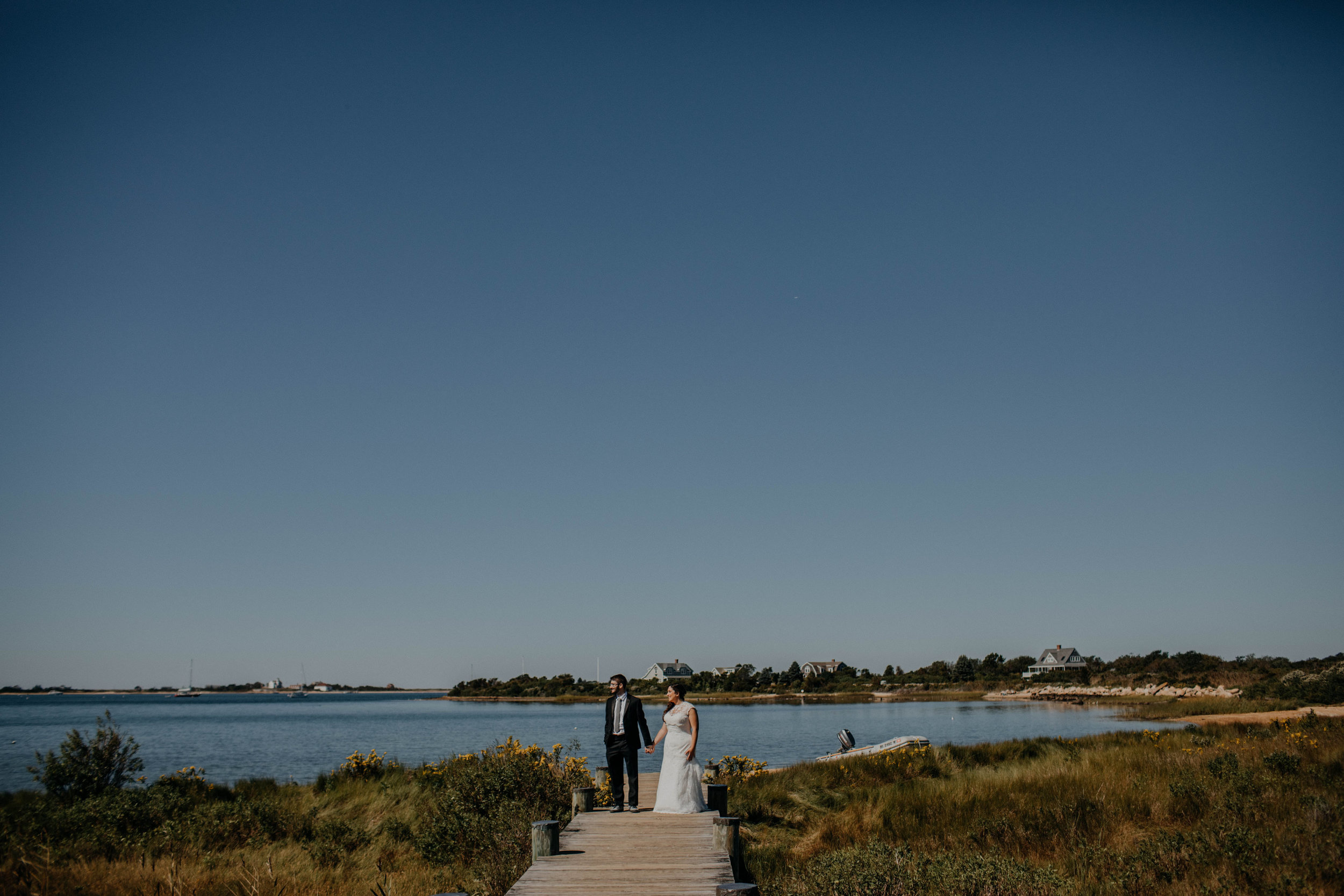 intimate block island rhode island wedding rose farm inn wedding east coast wedding photographer95.jpg