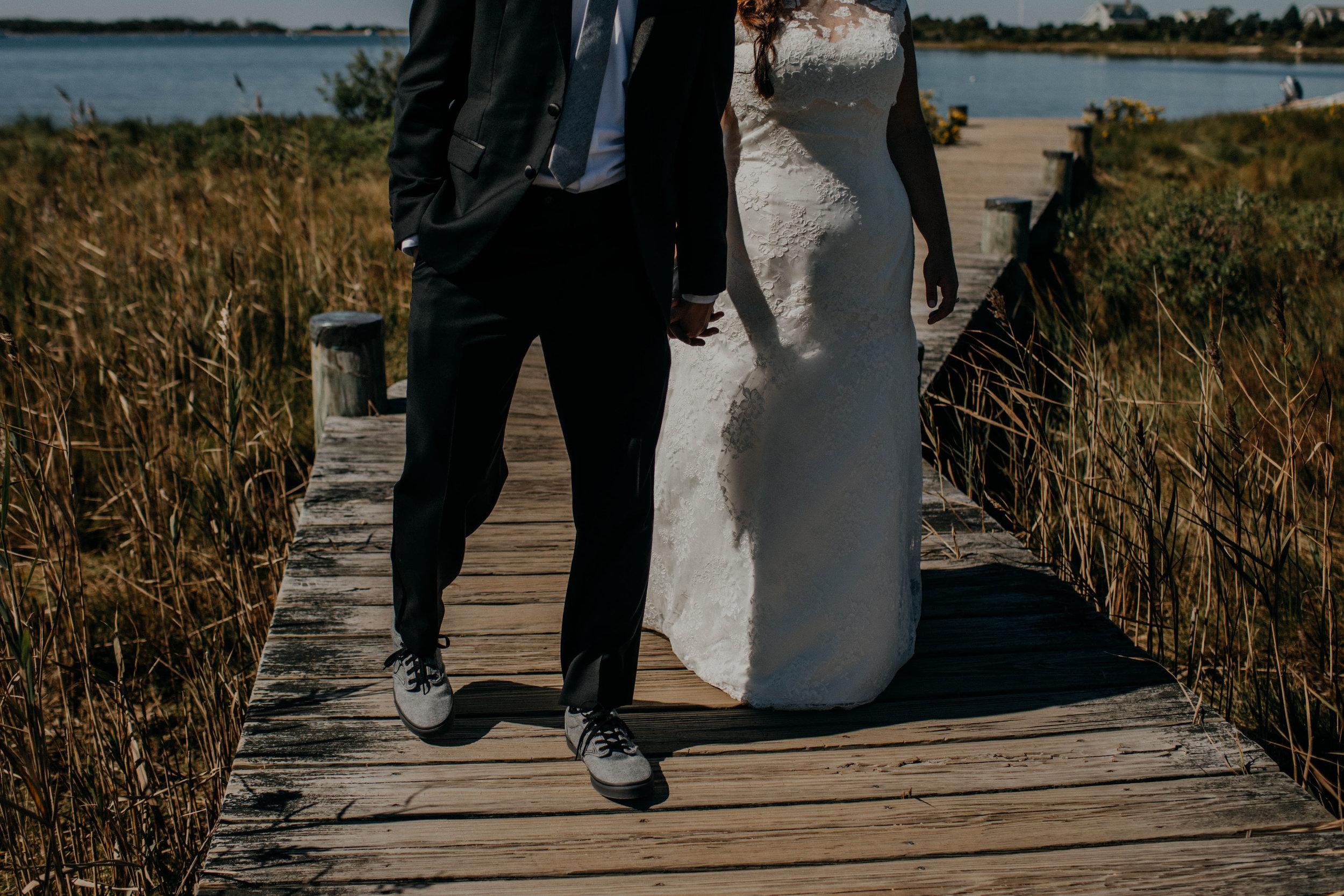 intimate block island rhode island wedding rose farm inn wedding east coast wedding photographer98.jpg