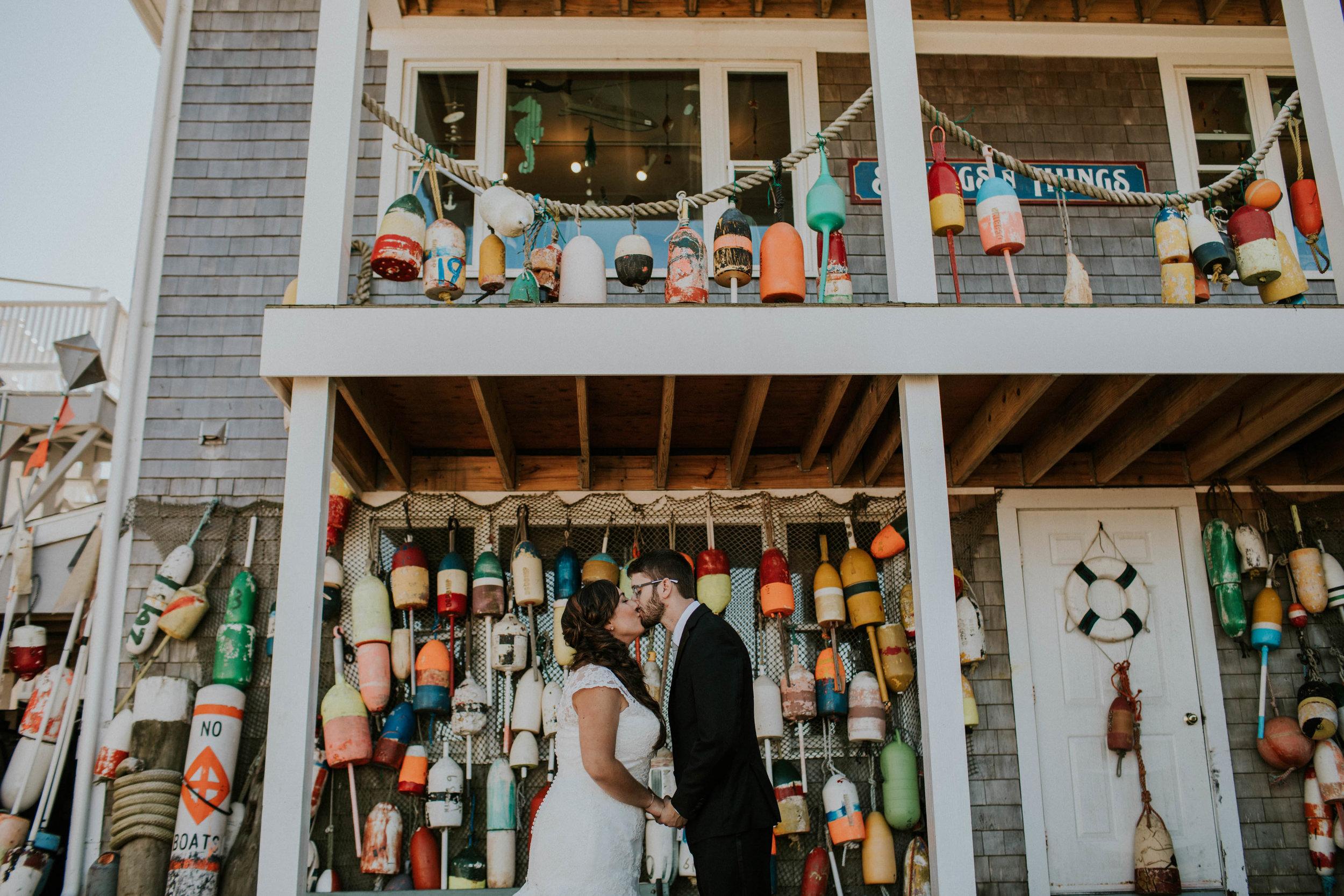 intimate block island rhode island wedding rose farm inn wedding east coast wedding photographer99.jpg