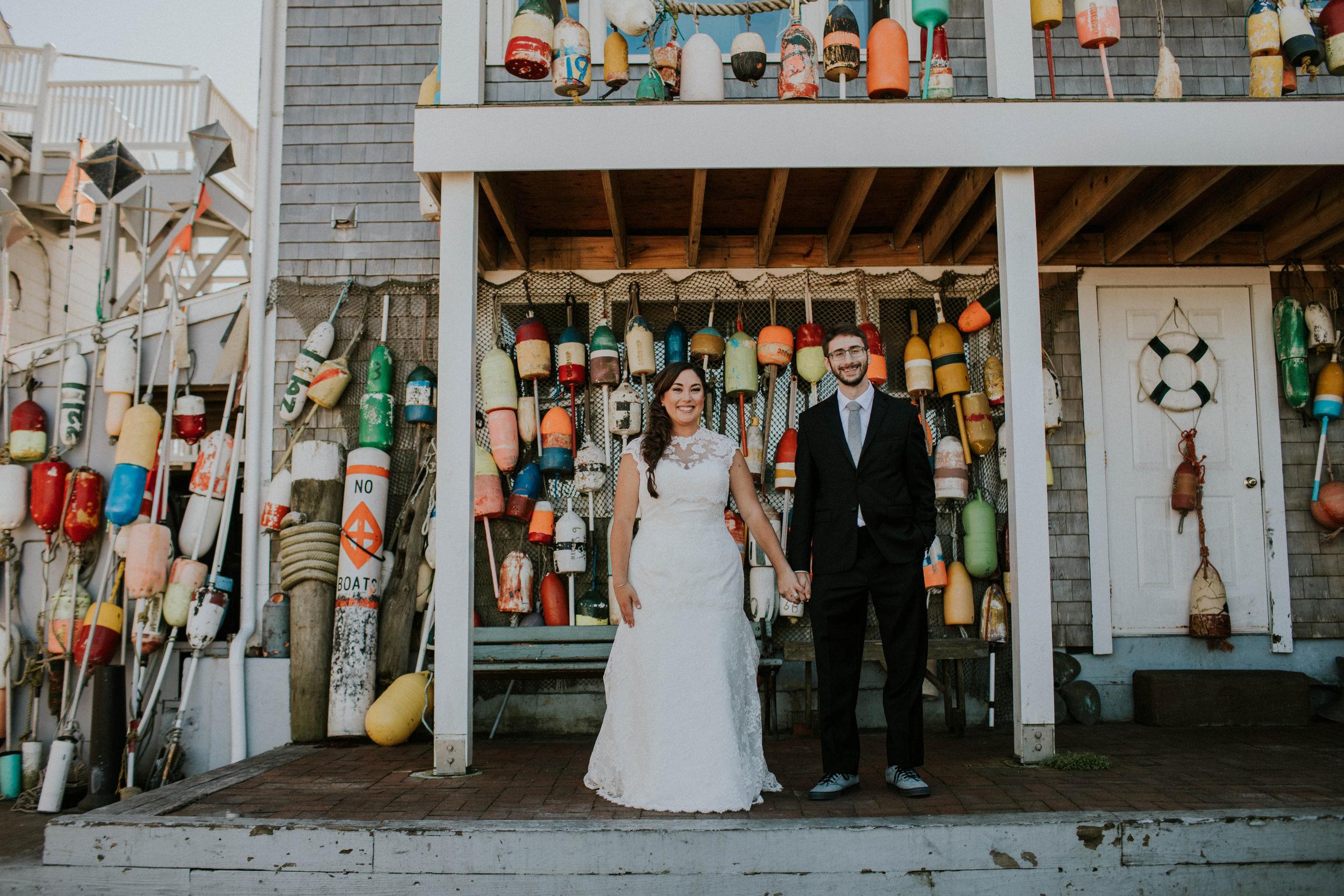 intimate block island rhode island wedding rose farm inn wedding east coast wedding photographer101.jpg
