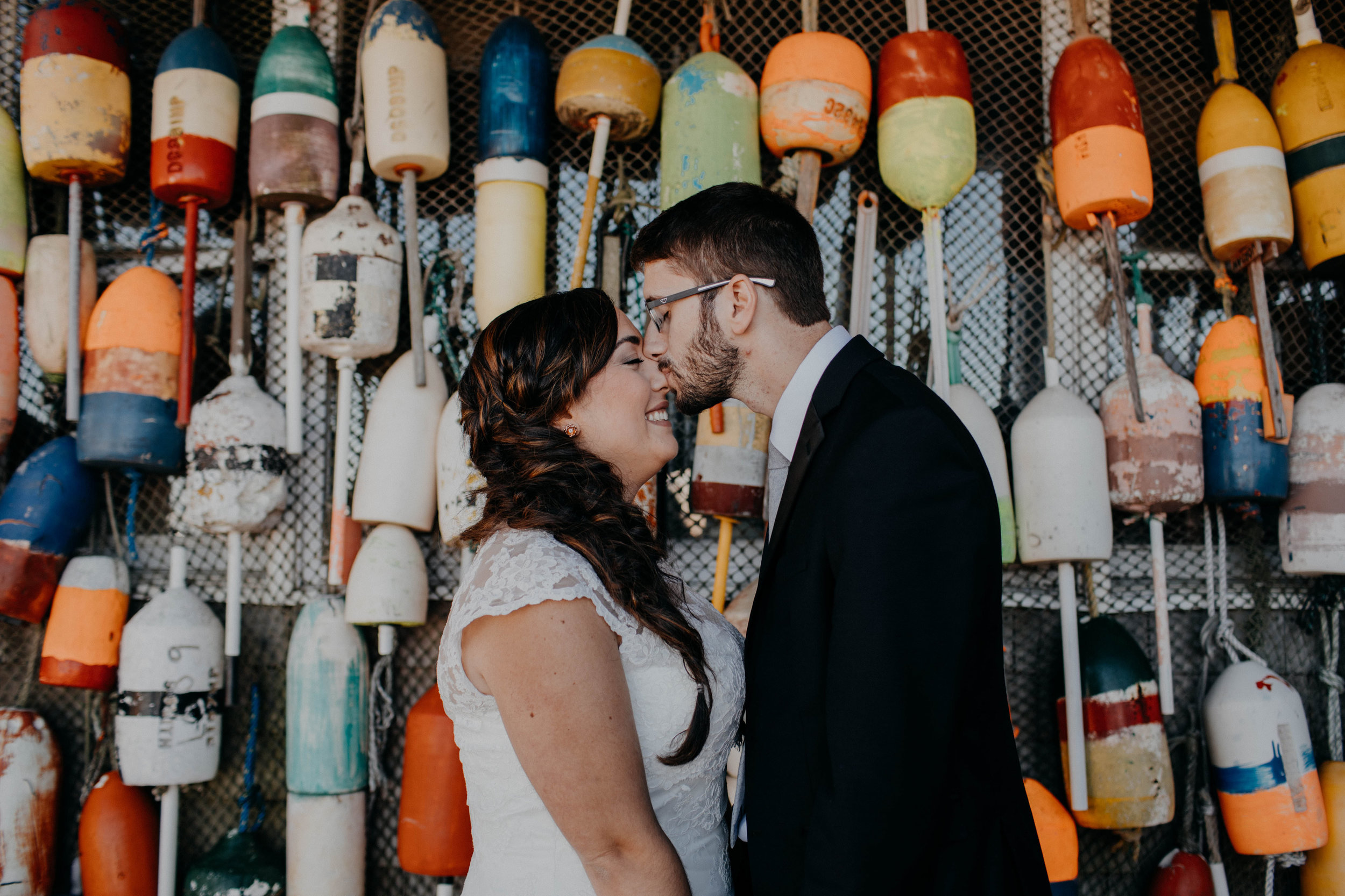 intimate block island rhode island wedding rose farm inn wedding east coast wedding photographer103.jpg