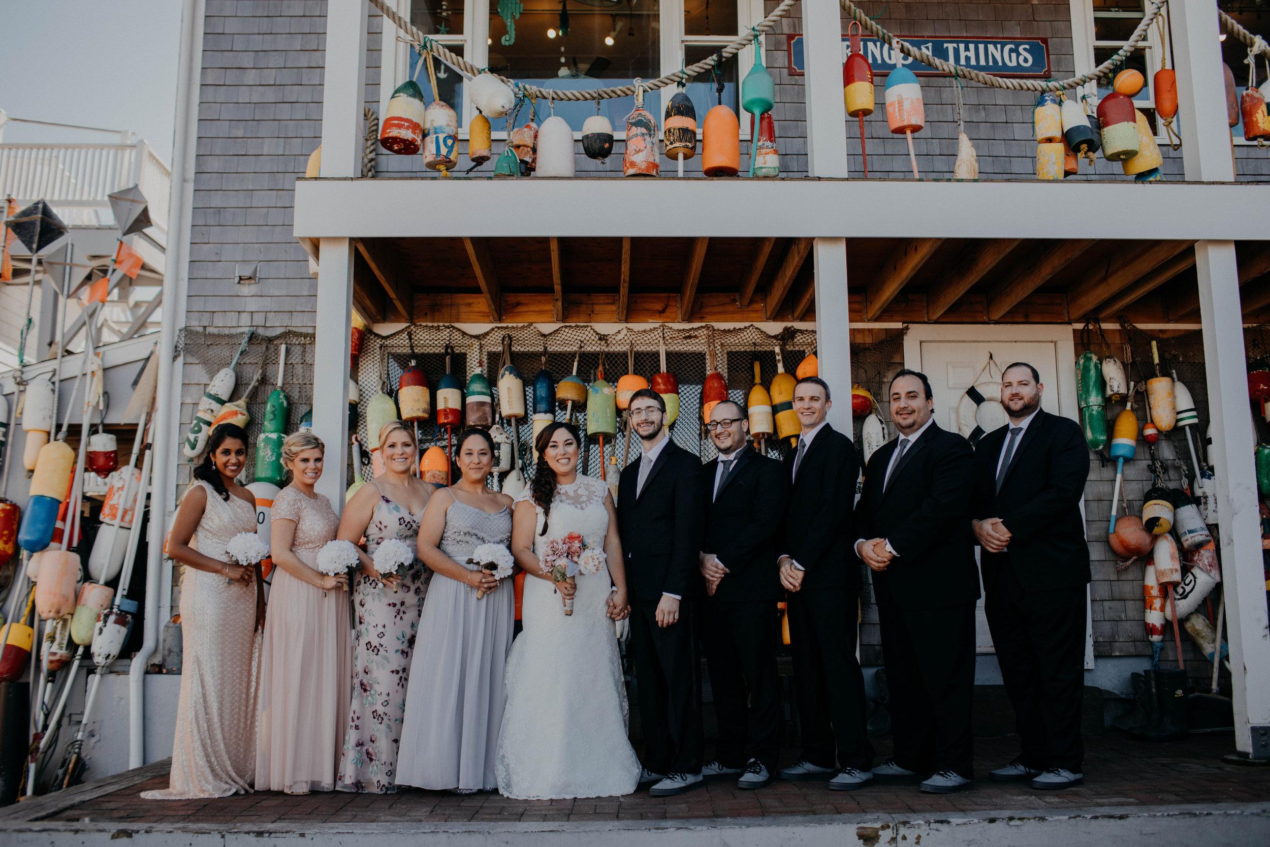 intimate block island rhode island wedding rose farm inn wedding east coast wedding photographer137.jpg