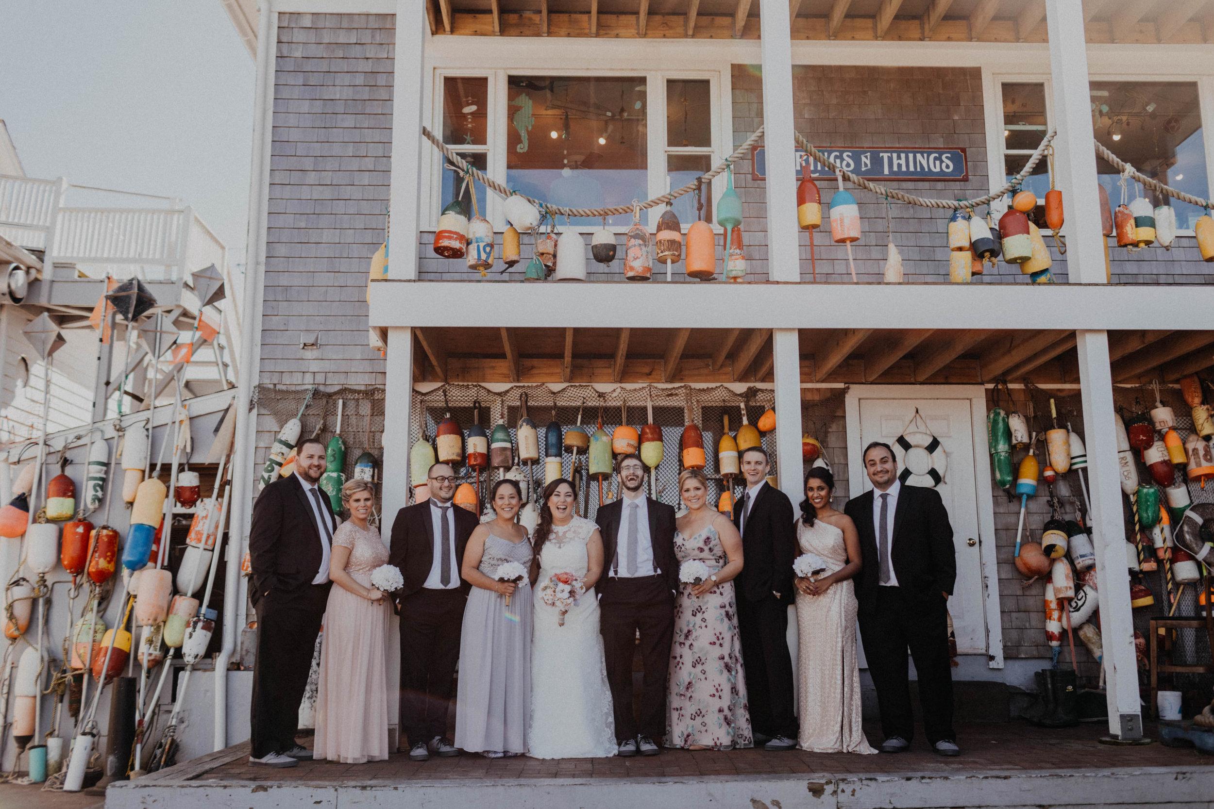 intimate block island rhode island wedding rose farm inn wedding east coast wedding photographer141.jpg