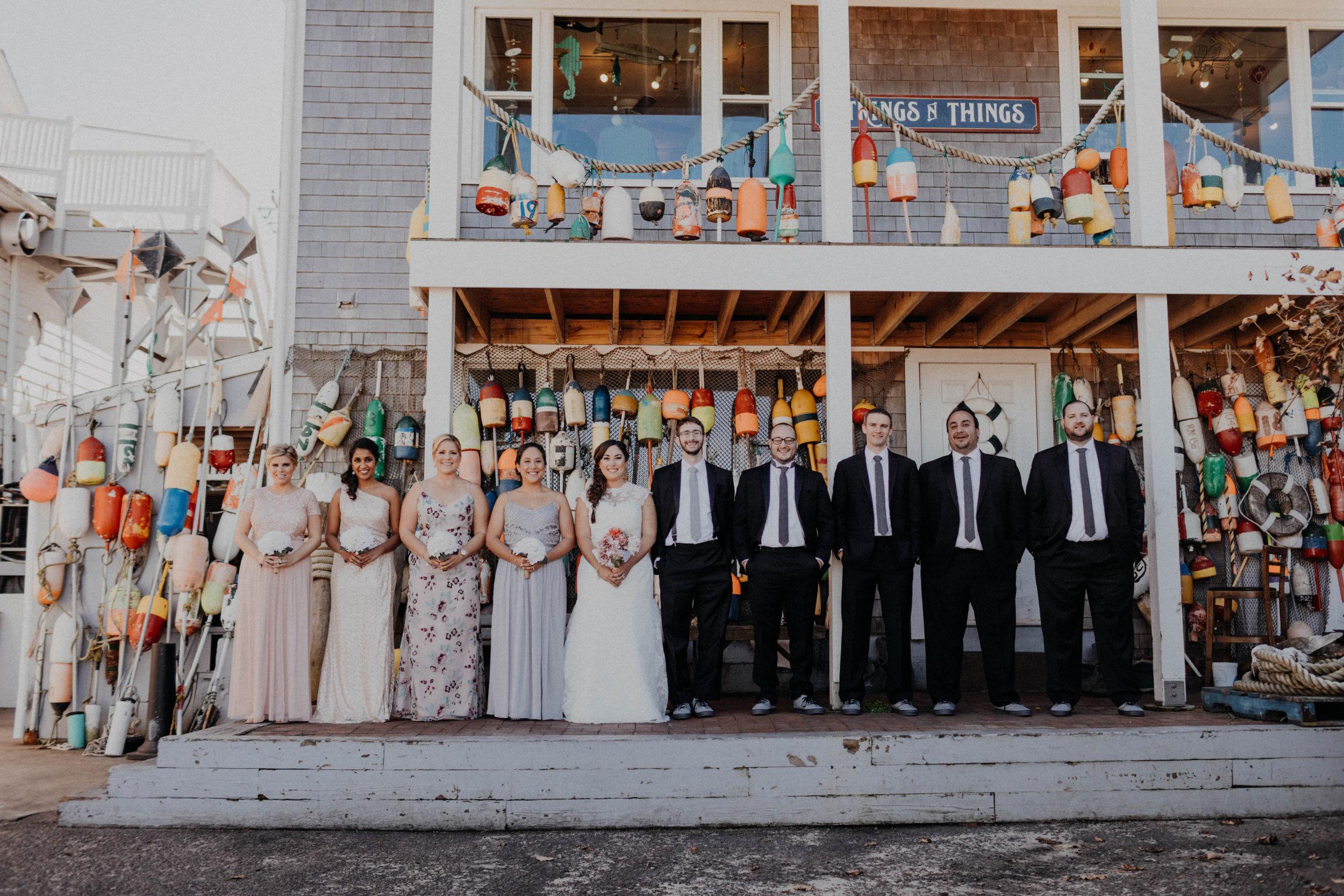 intimate block island rhode island wedding rose farm inn wedding east coast wedding photographer138.jpg