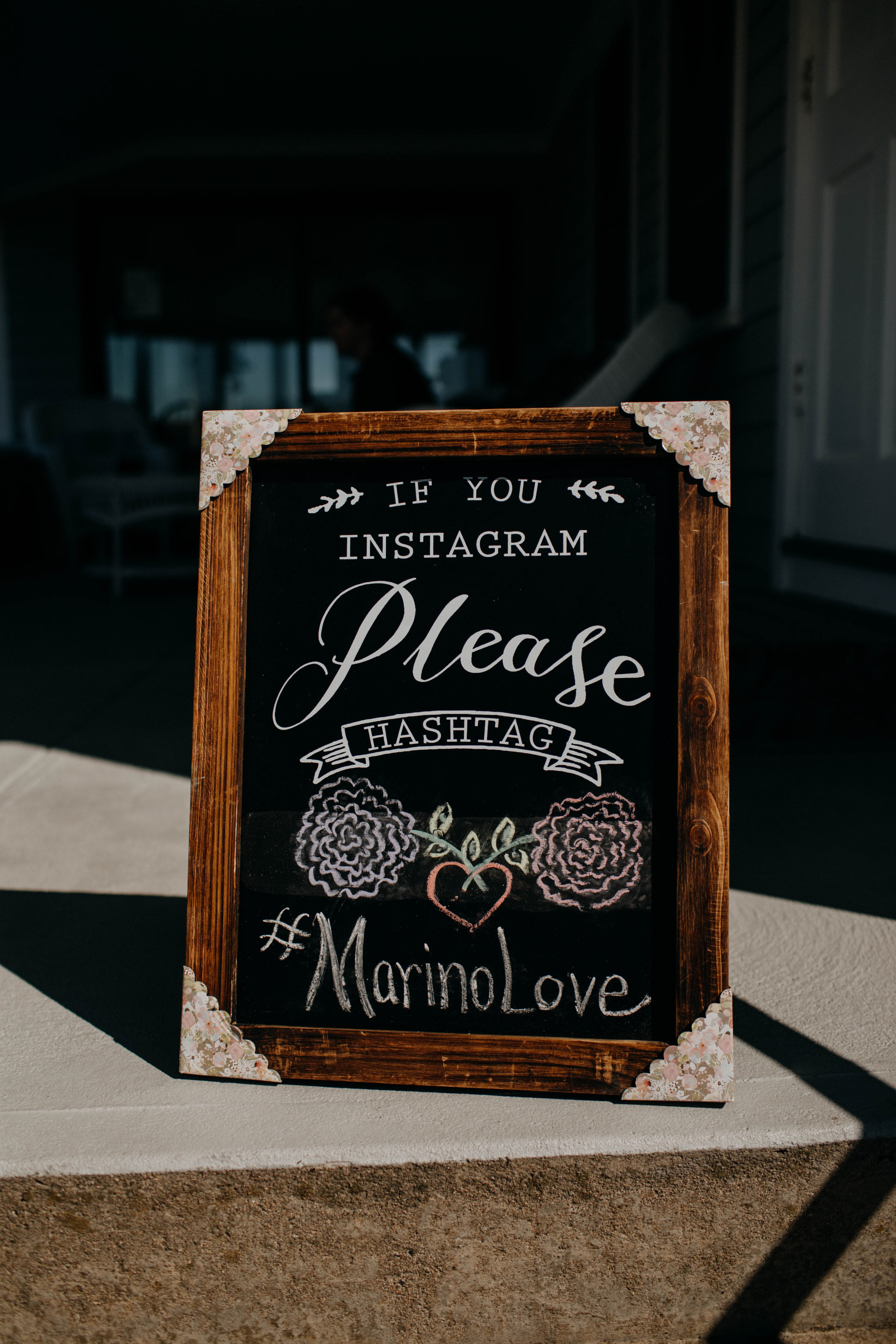 intimate block island rhode island wedding rose farm inn wedding east coast wedding photographer155.jpg