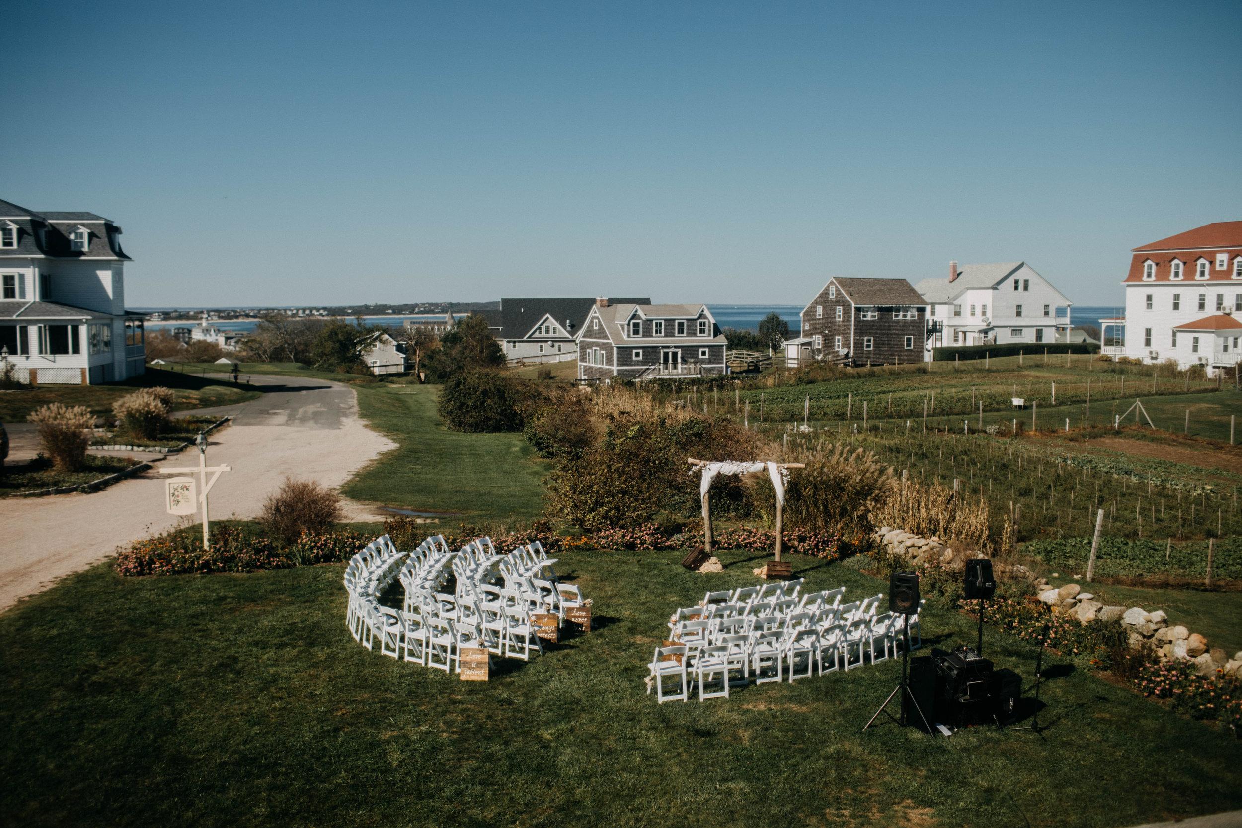 intimate block island rhode island wedding rose farm inn wedding east coast wedding photographer186.jpg