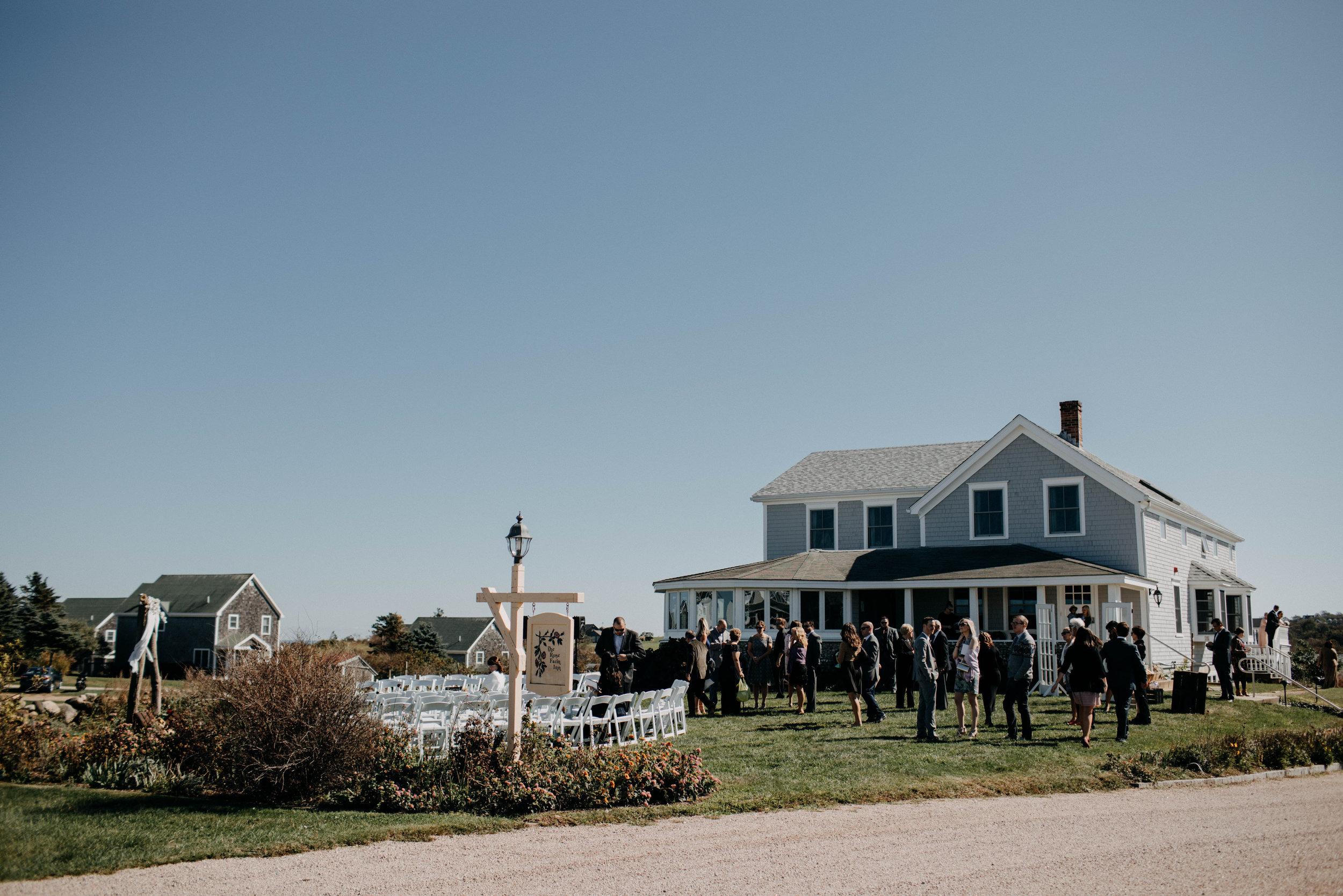 intimate block island rhode island wedding rose farm inn wedding east coast wedding photographer163.jpg