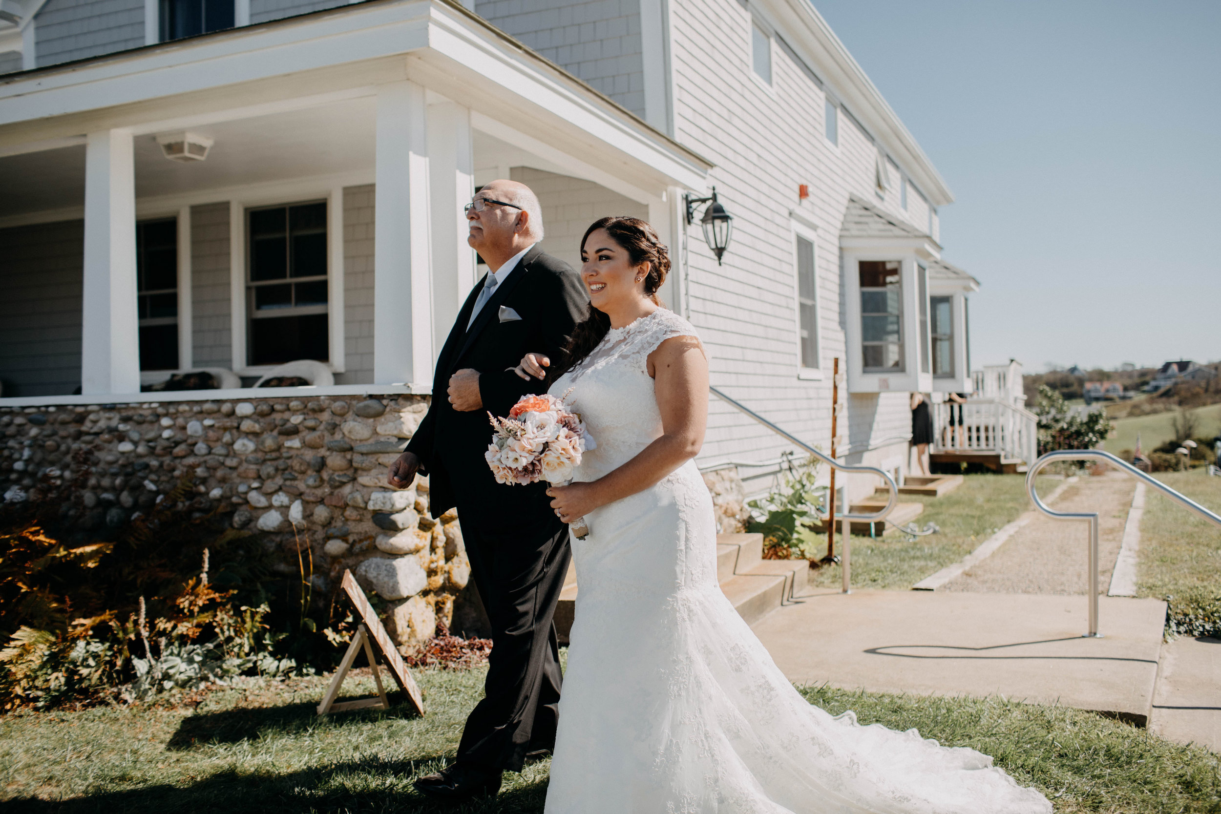 intimate block island rhode island wedding rose farm inn wedding east coast wedding photographer169.jpg