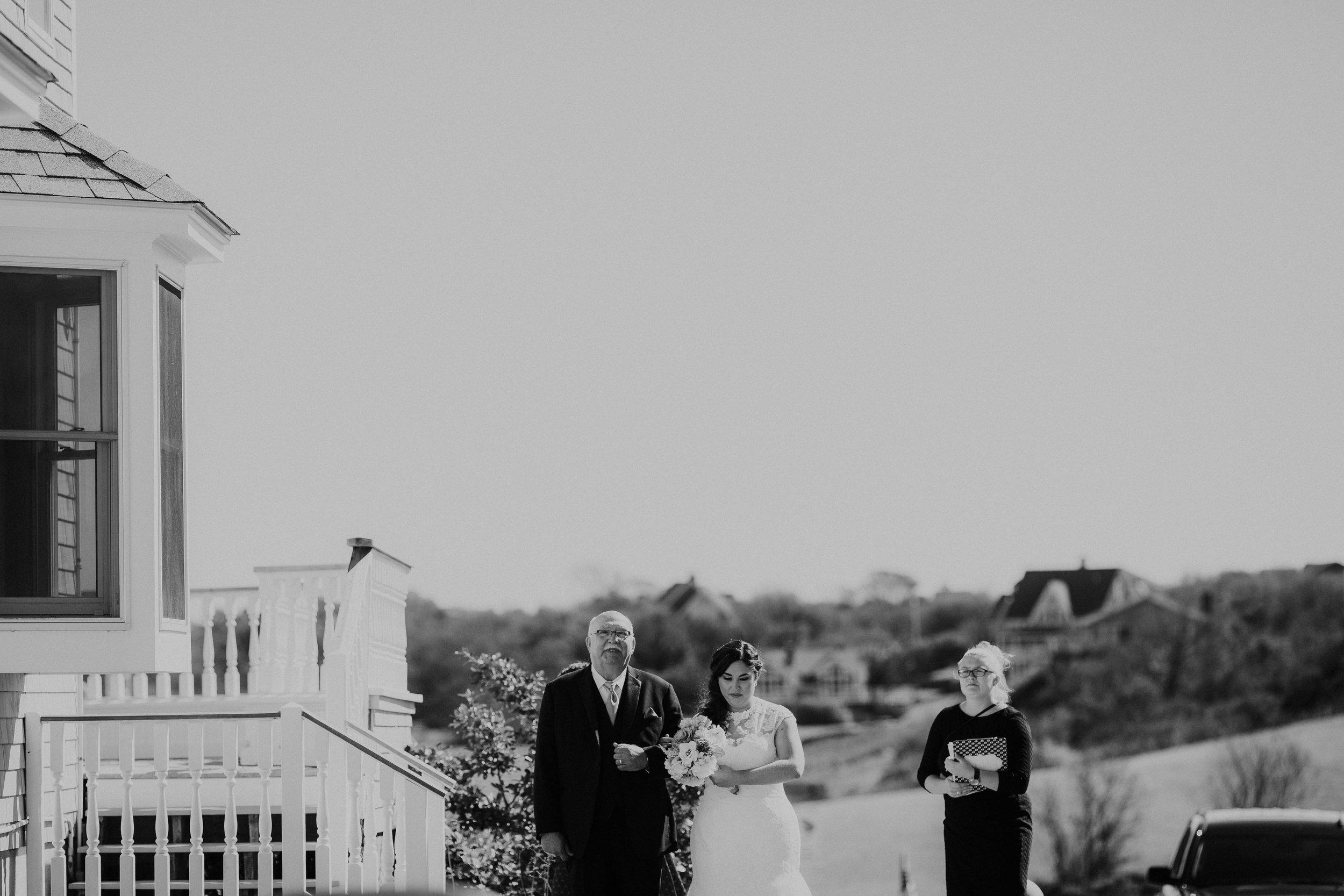 intimate block island rhode island wedding rose farm inn wedding east coast wedding photographer2.jpg